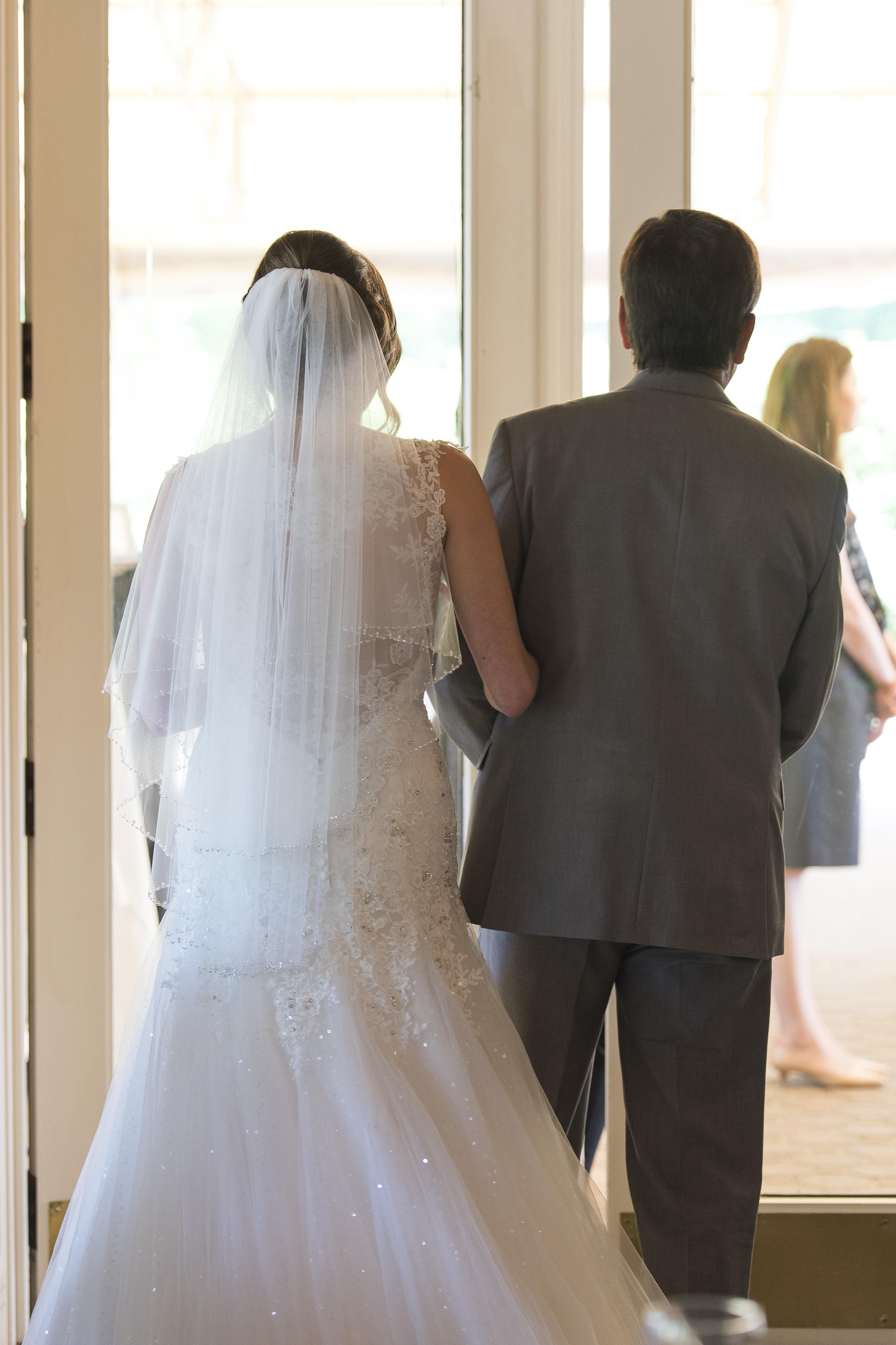 New_jersey_blue_heron_pines_wedding20150529_0545.jpg