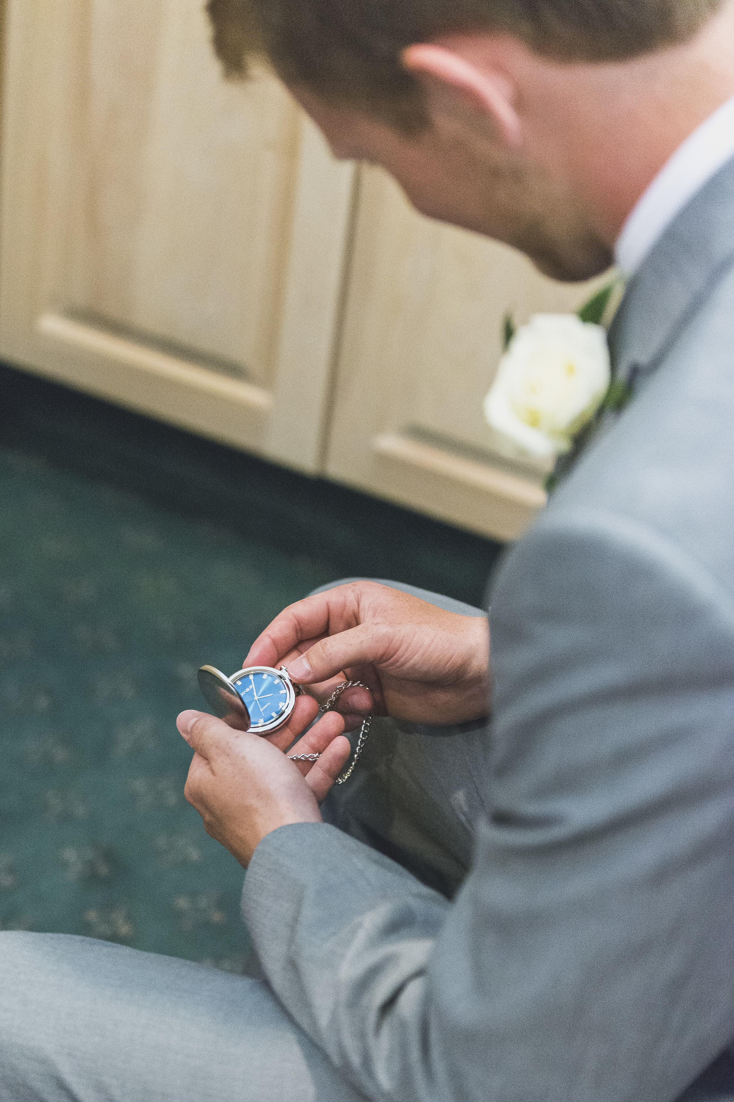 New_jersey_blue_heron_pines_wedding20150529_0541.jpg
