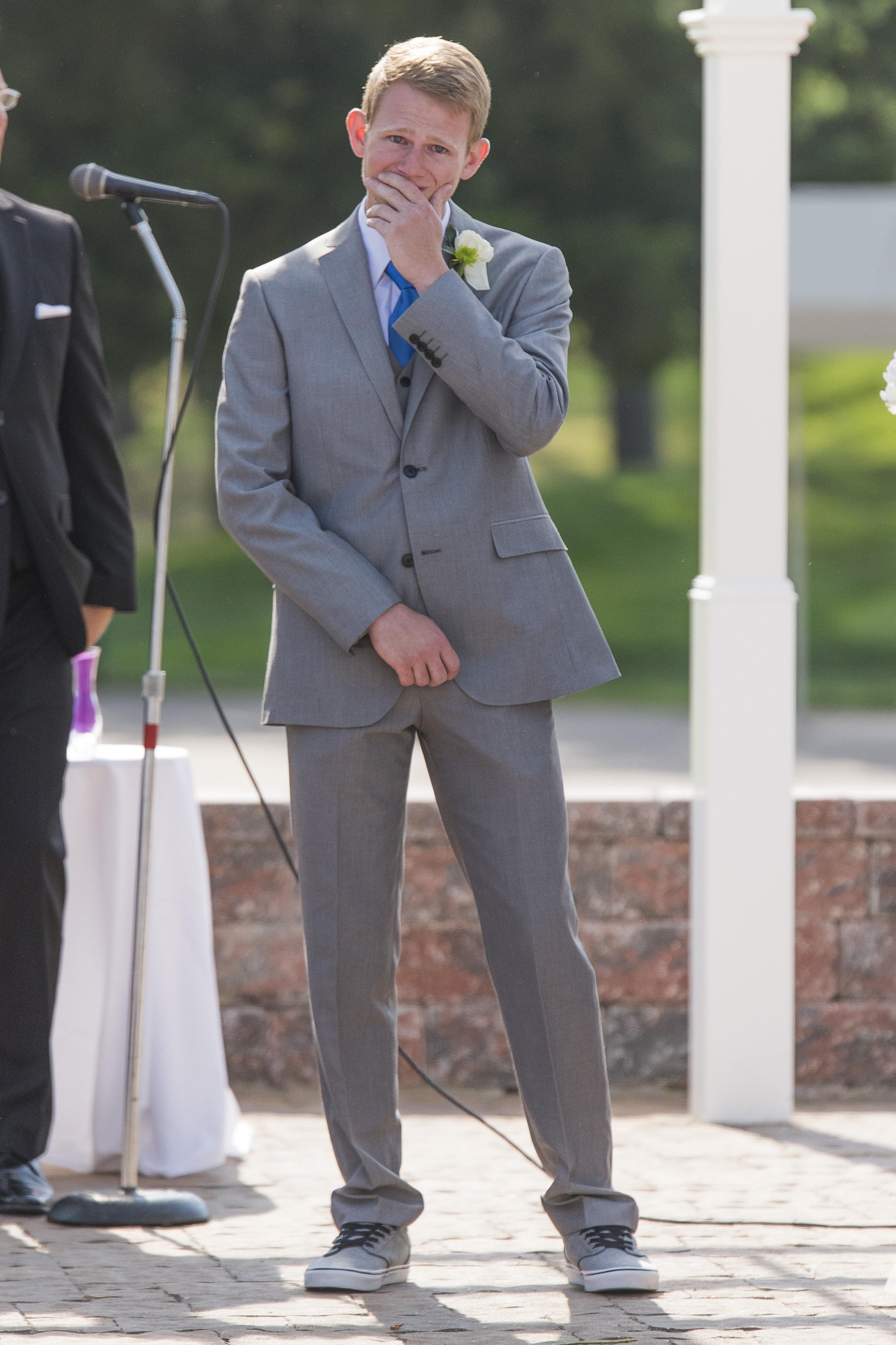 New_jersey_blue_heron_pines_wedding20150529_0548.jpg