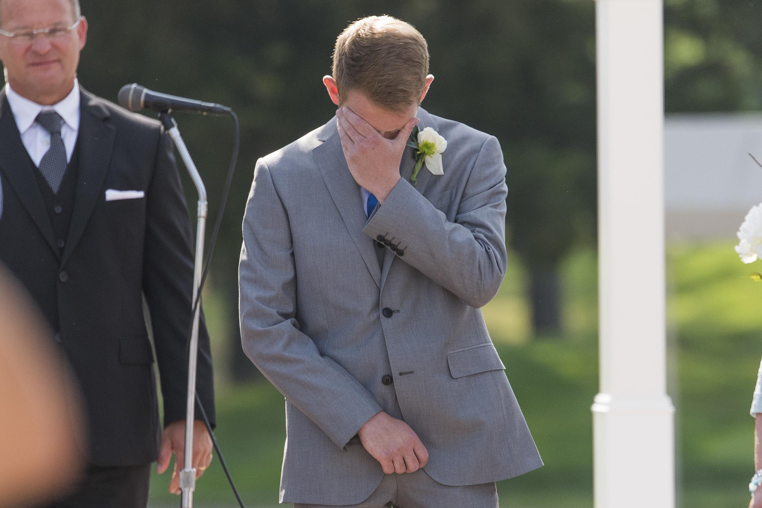 New_jersey_blue_heron_pines_wedding20150529_0547.jpg