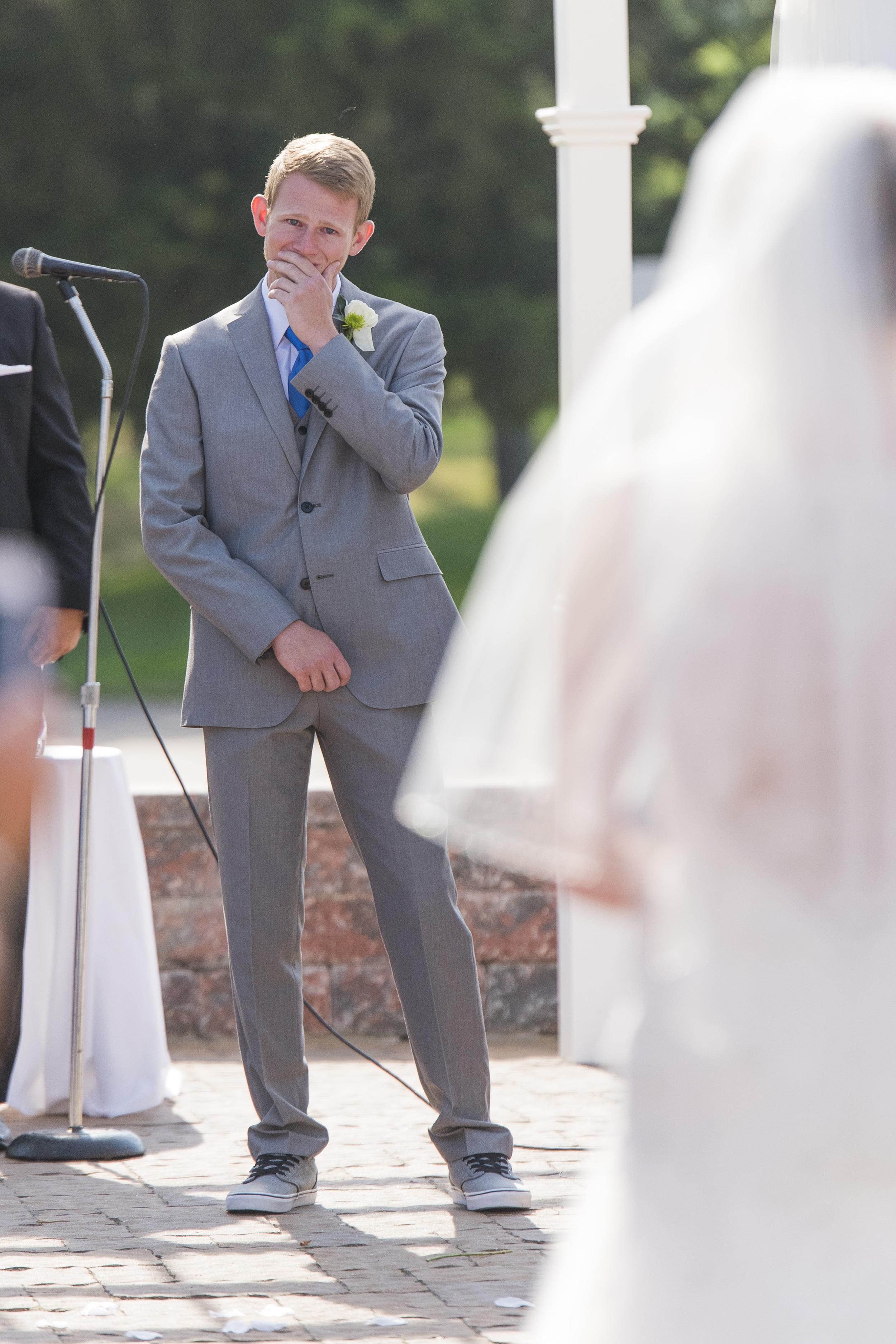 New_jersey_blue_heron_pines_wedding20150529_0549.jpg