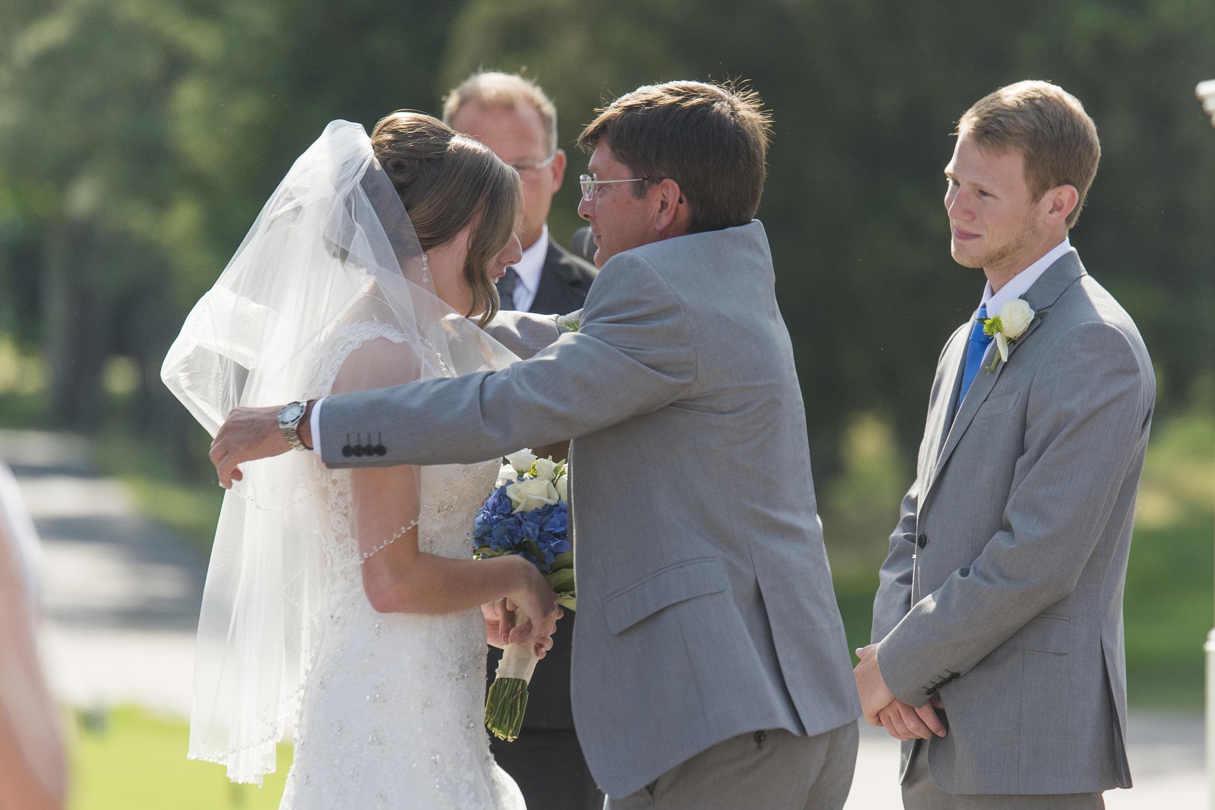 New_jersey_blue_heron_pines_wedding20150529_0550.jpg