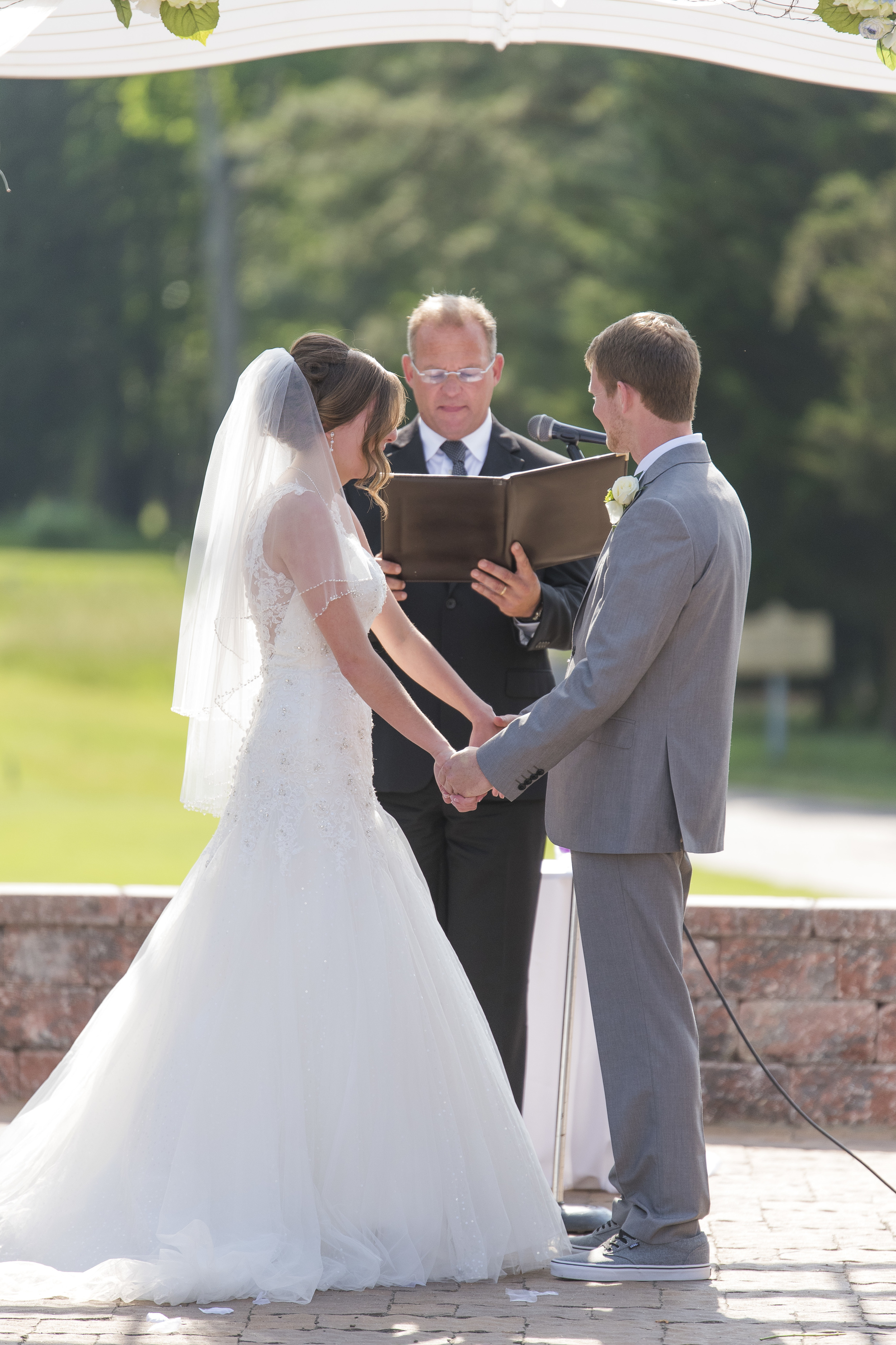 New_jersey_blue_heron_pines_wedding20150529_0551.jpg