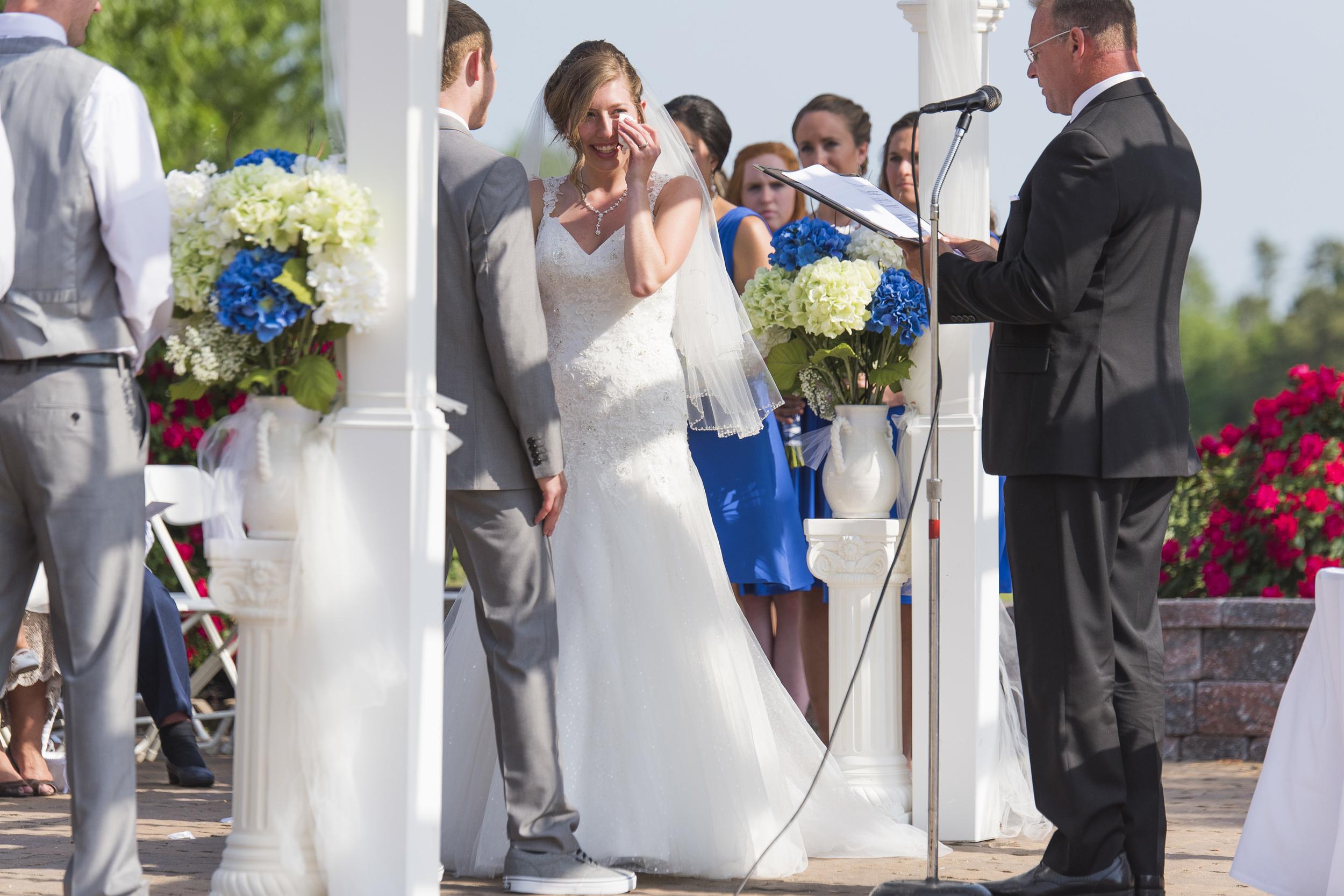 New_jersey_blue_heron_pines_wedding20150529_0552.jpg