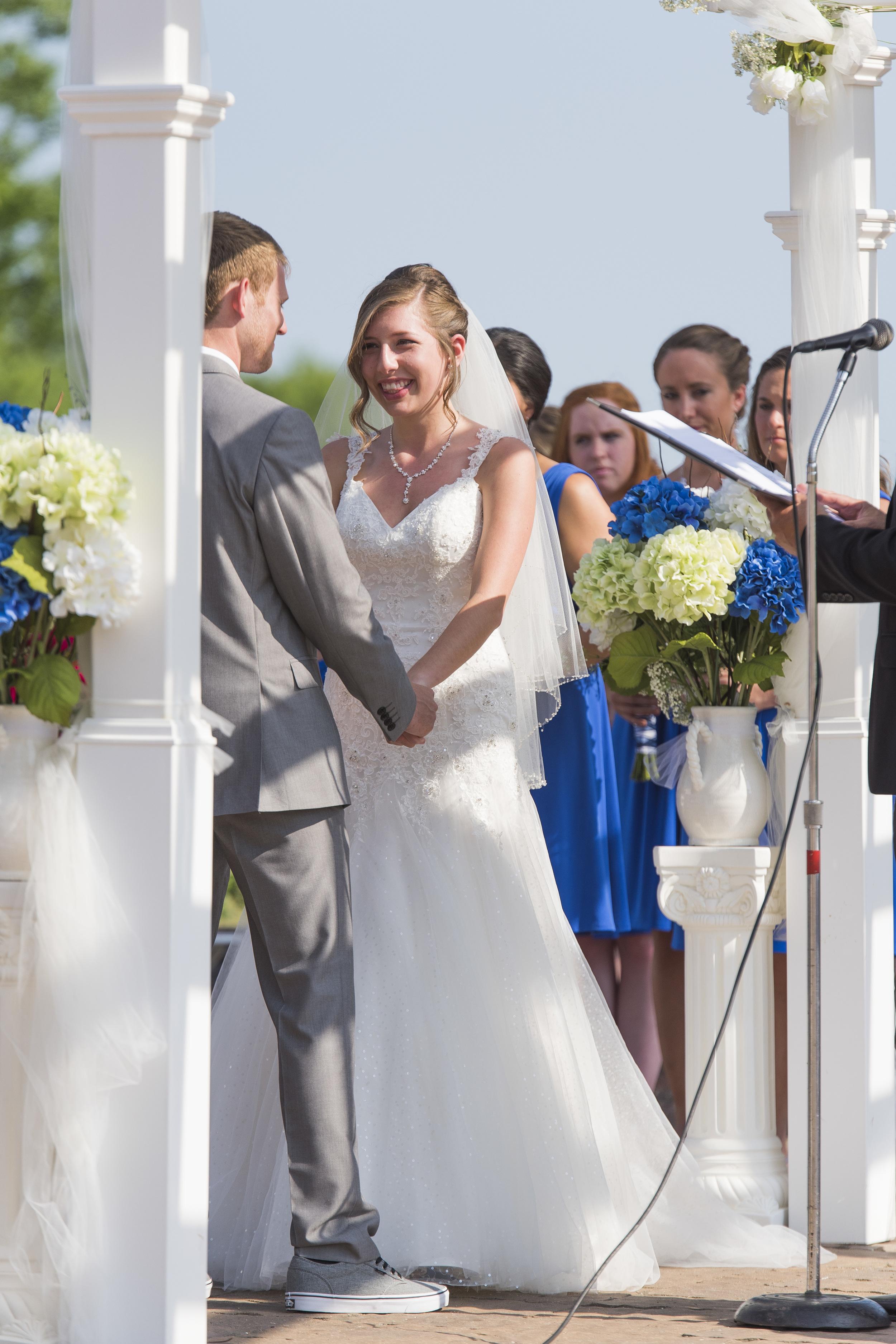 New_jersey_blue_heron_pines_wedding20150529_0553.jpg