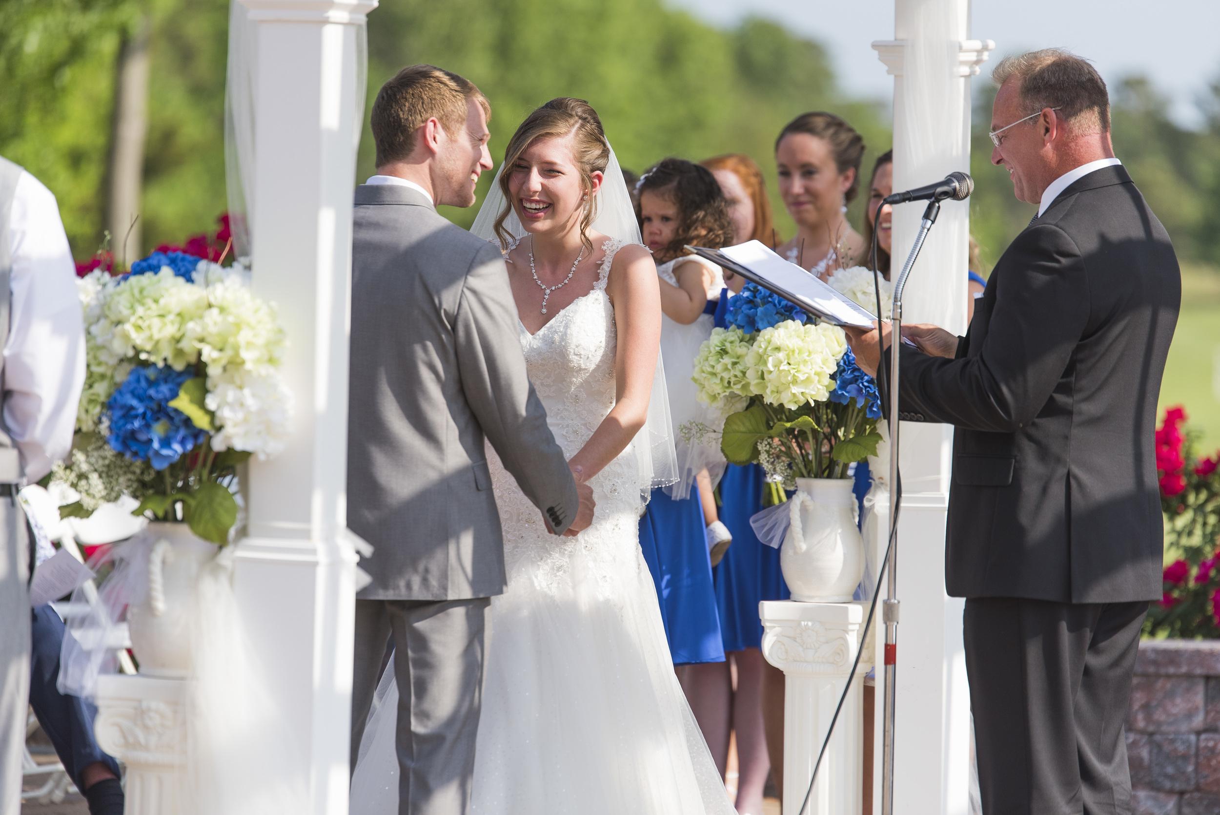 New_jersey_blue_heron_pines_wedding20150529_0554.jpg