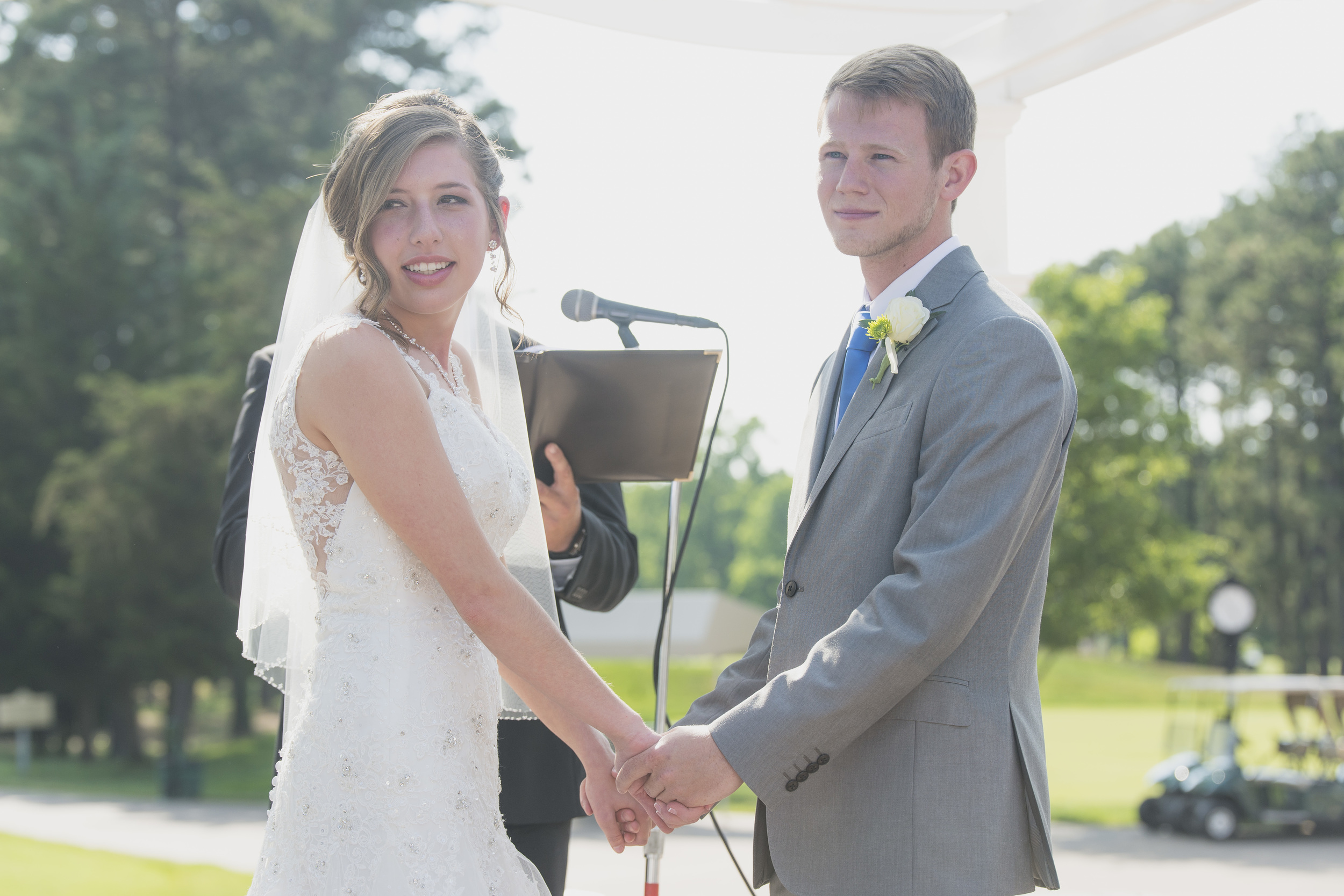 New_jersey_blue_heron_pines_wedding20150529_0555.jpg