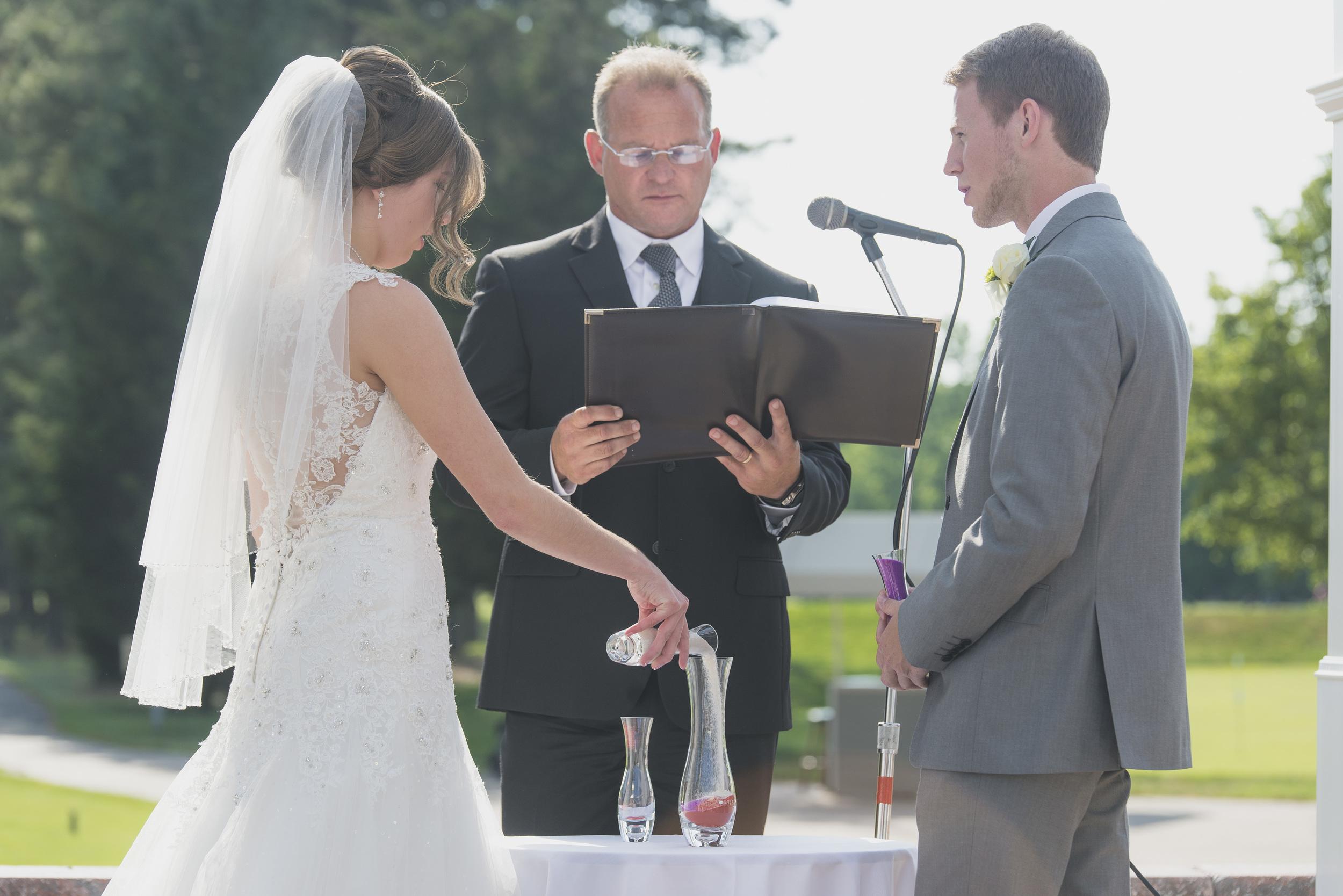 New_jersey_blue_heron_pines_wedding20150529_0556.jpg