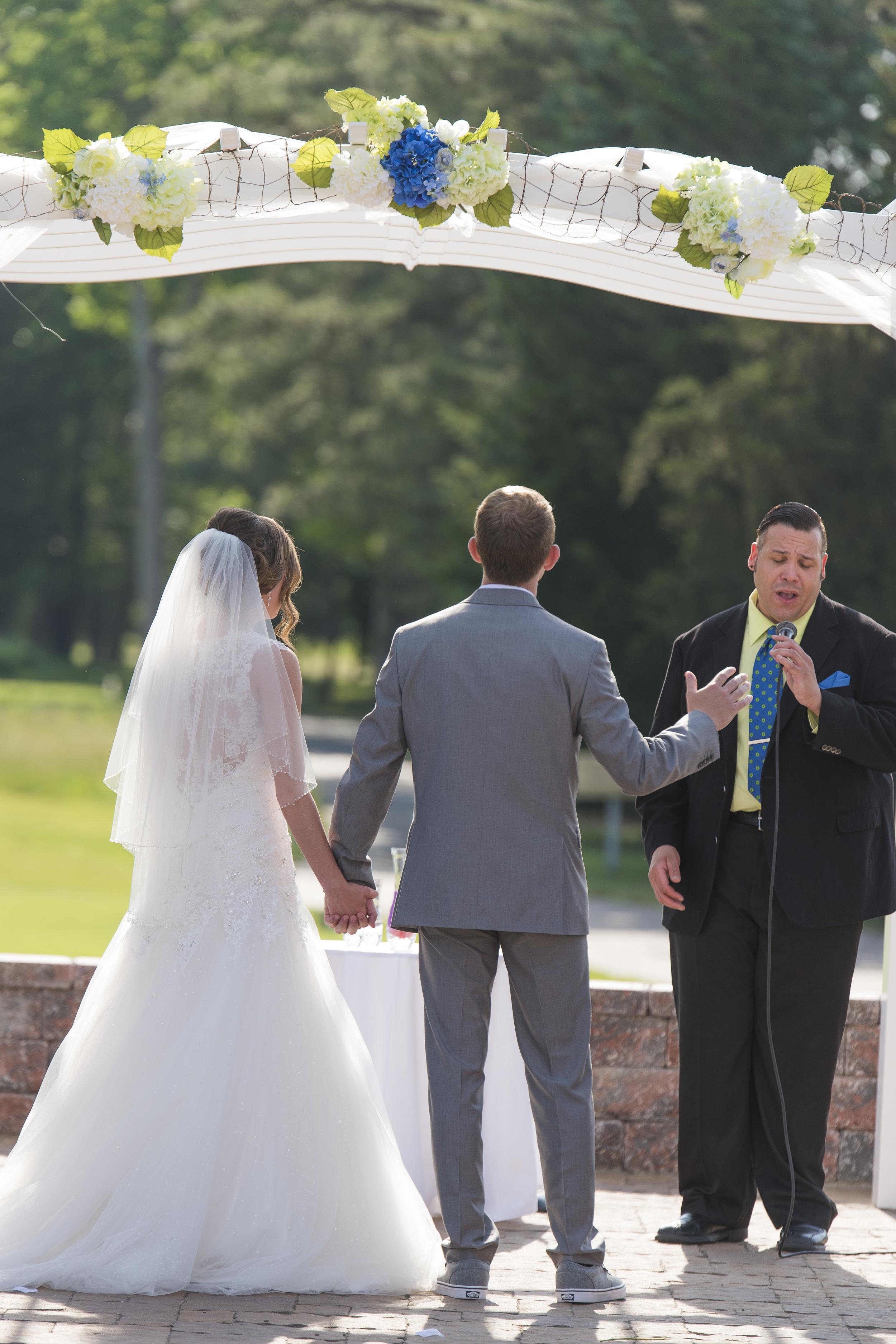 New_jersey_blue_heron_pines_wedding20150529_0558.jpg