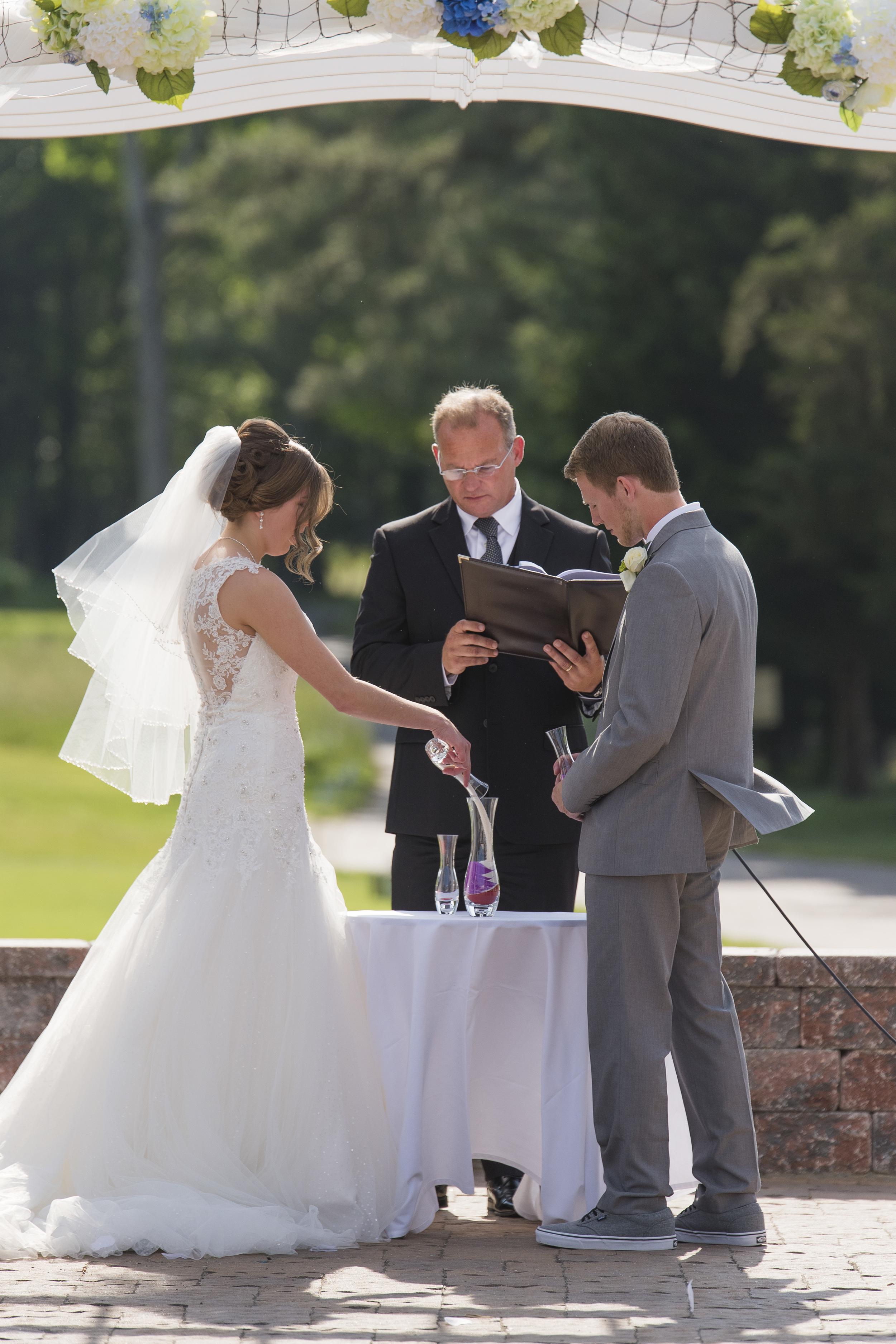 New_jersey_blue_heron_pines_wedding20150529_0557.jpg