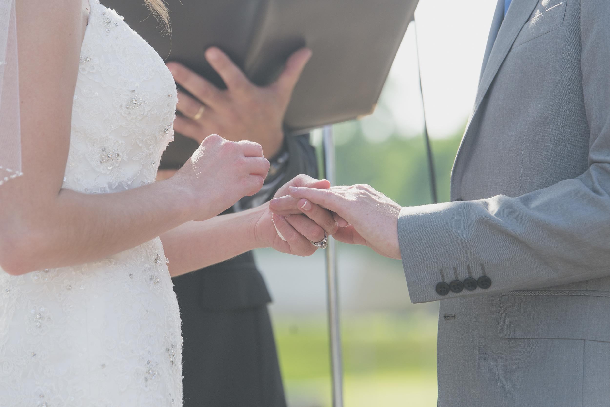 New_jersey_blue_heron_pines_wedding20150529_0560.jpg