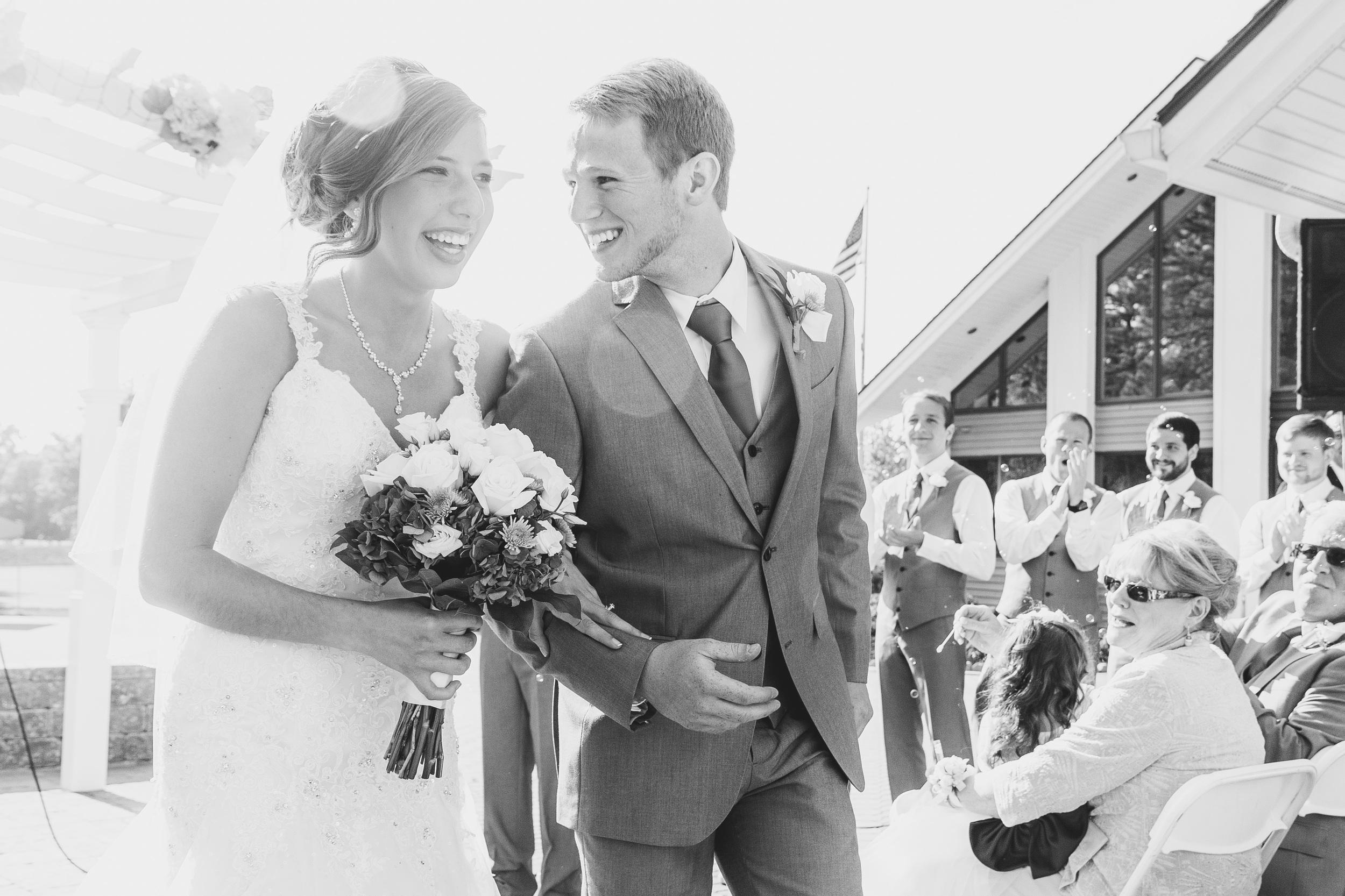 New_jersey_blue_heron_pines_wedding20150529_0561.jpg