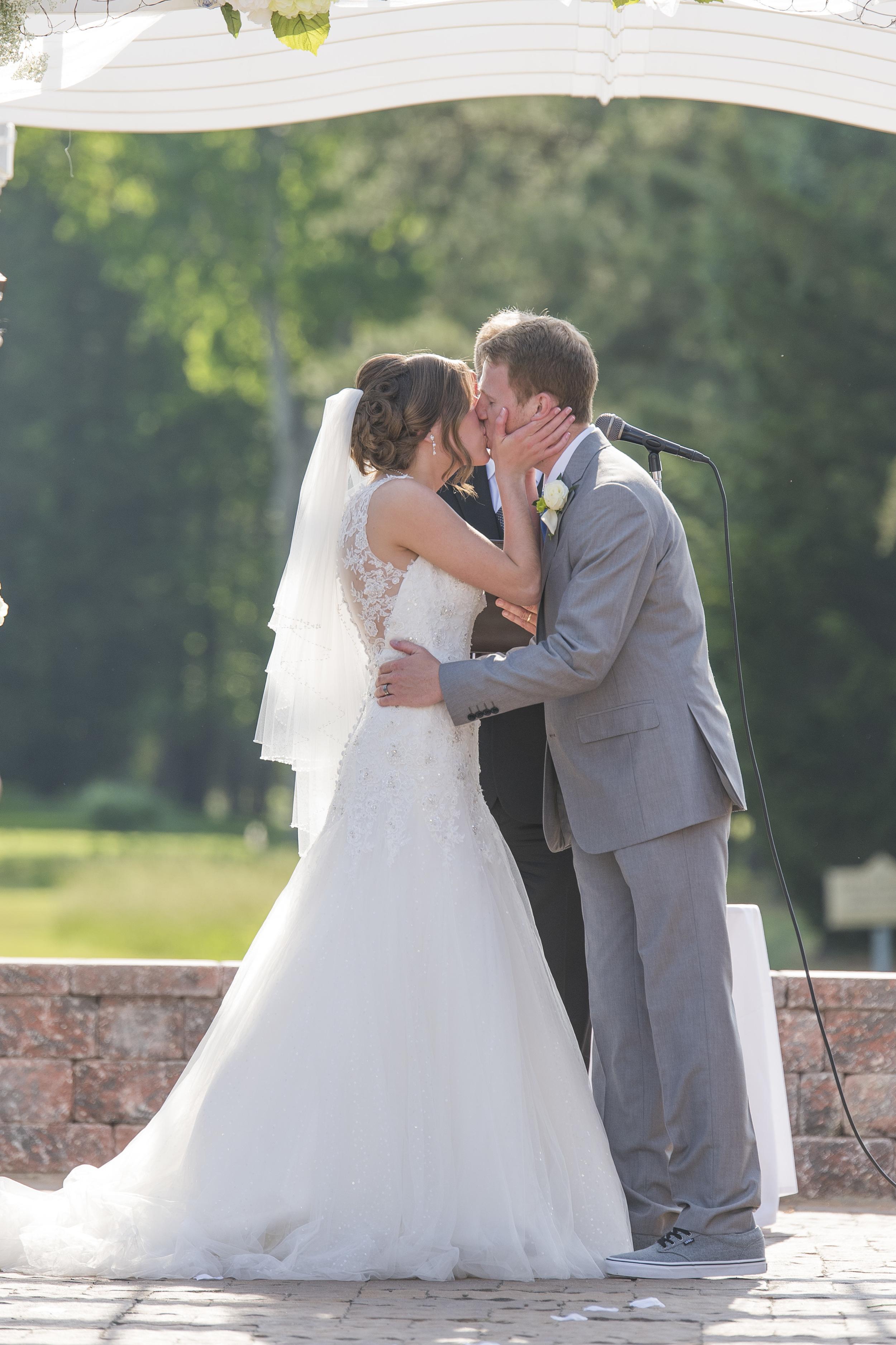 New_jersey_blue_heron_pines_wedding20150529_0562.jpg