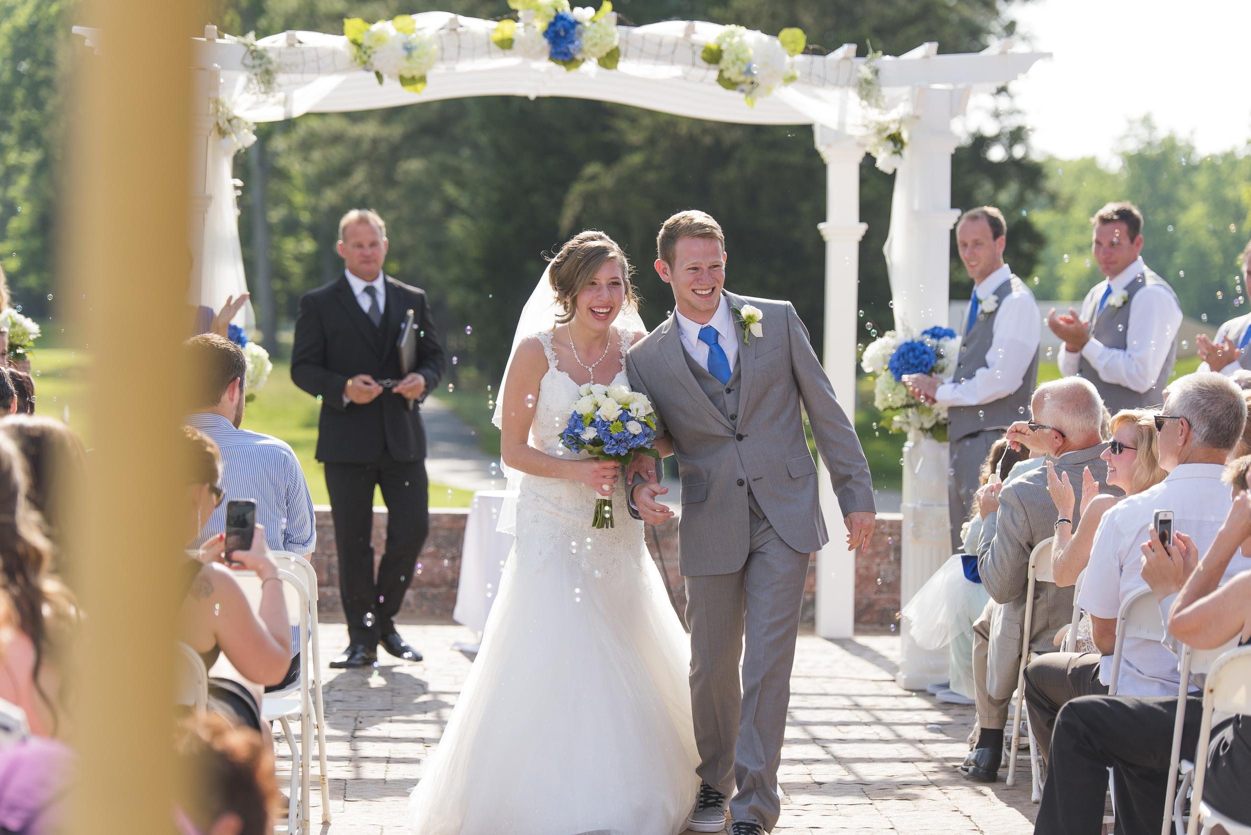 New_jersey_blue_heron_pines_wedding20150529_0563.jpg