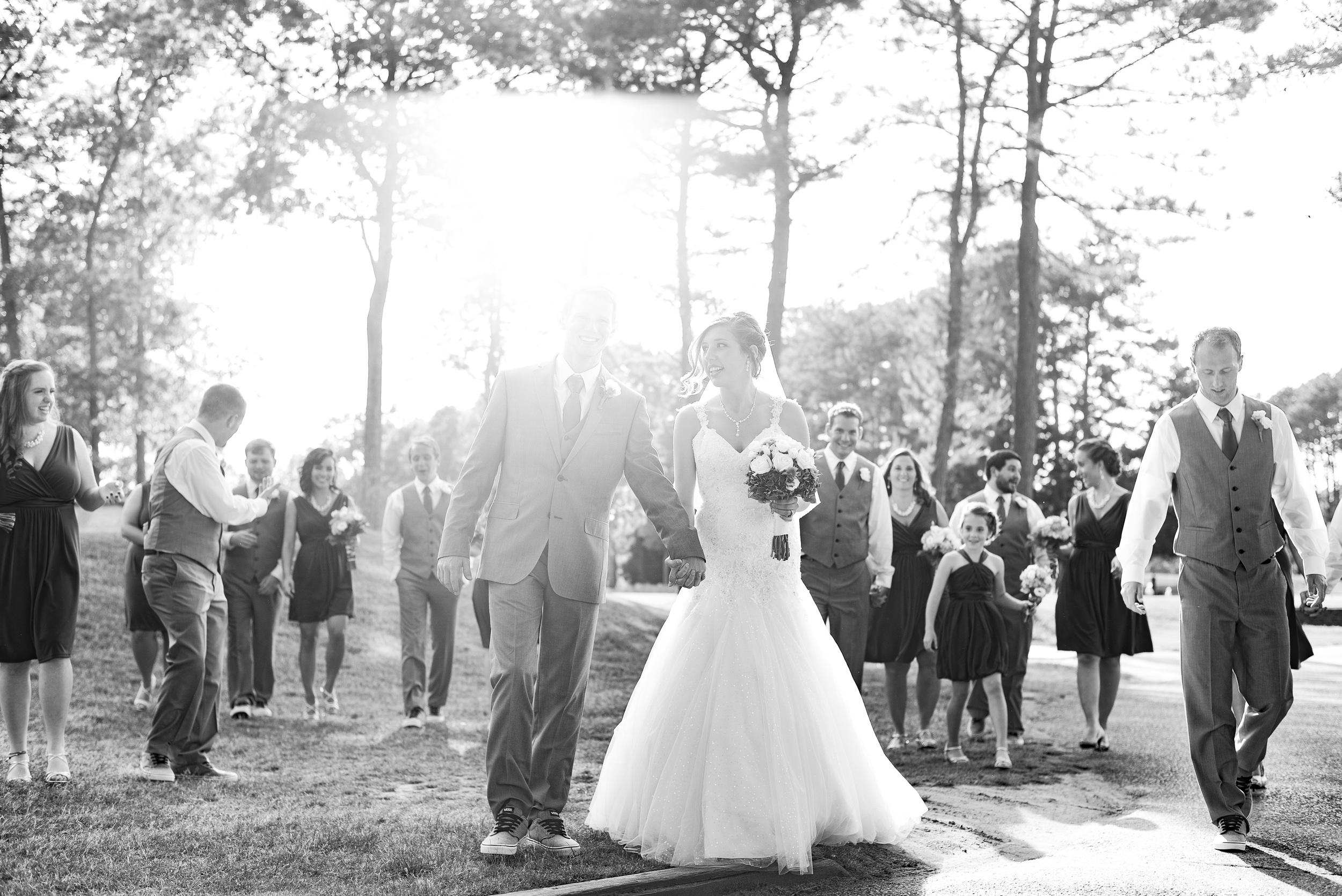 New_jersey_blue_heron_pines_wedding20150529_0565.jpg