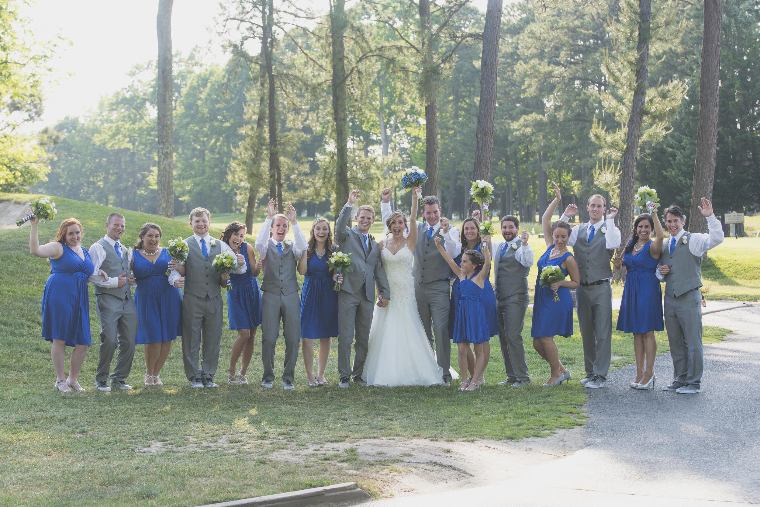 New_jersey_blue_heron_pines_wedding20150529_0564.jpg