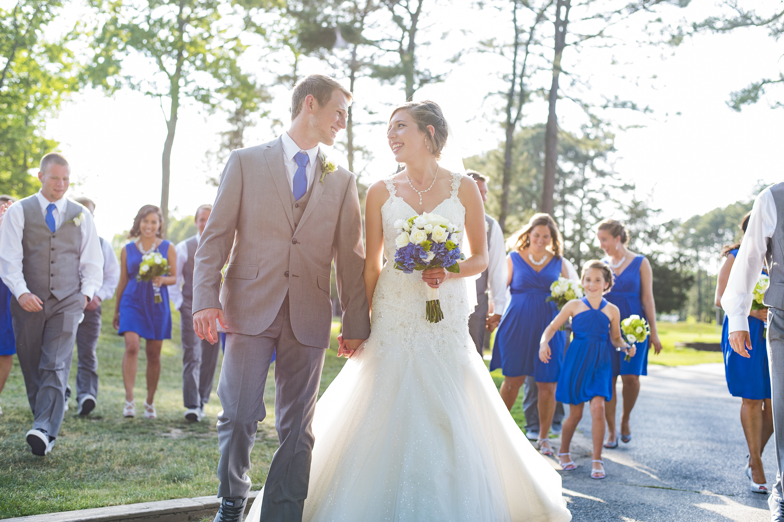 New_jersey_blue_heron_pines_wedding20150529_0566.jpg