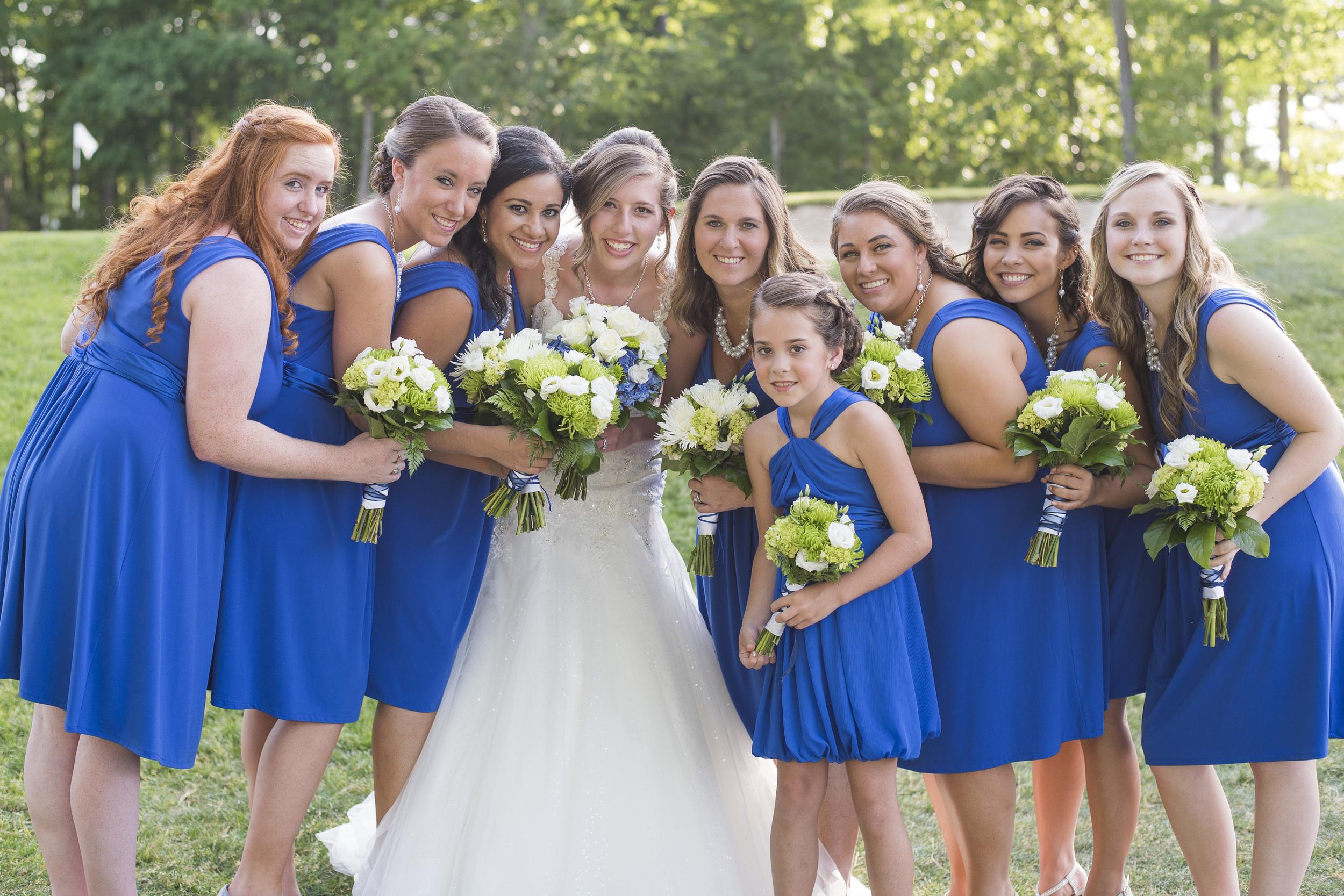 New_jersey_blue_heron_pines_wedding20150529_0567.jpg