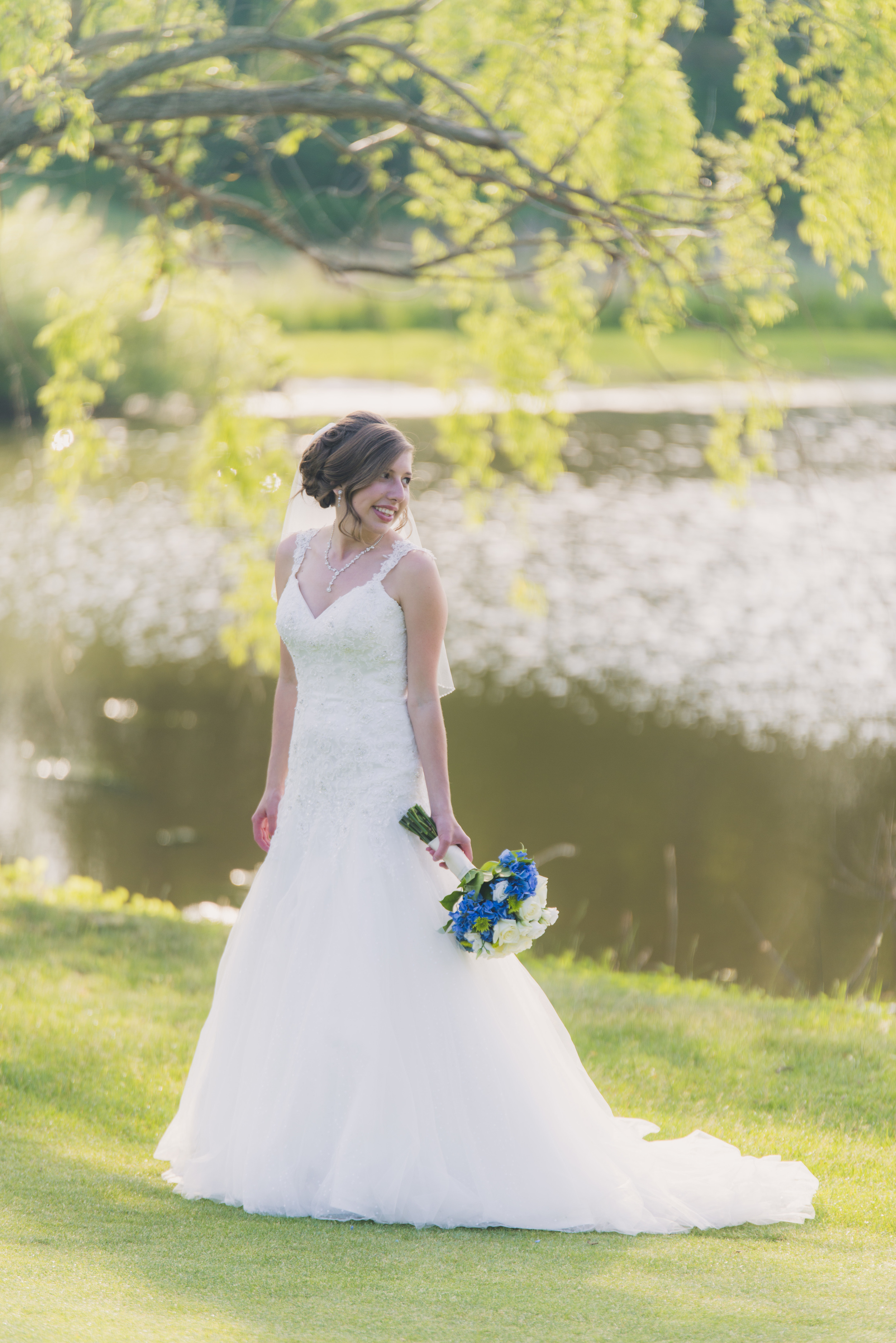 New_jersey_blue_heron_pines_wedding20150529_0572.jpg