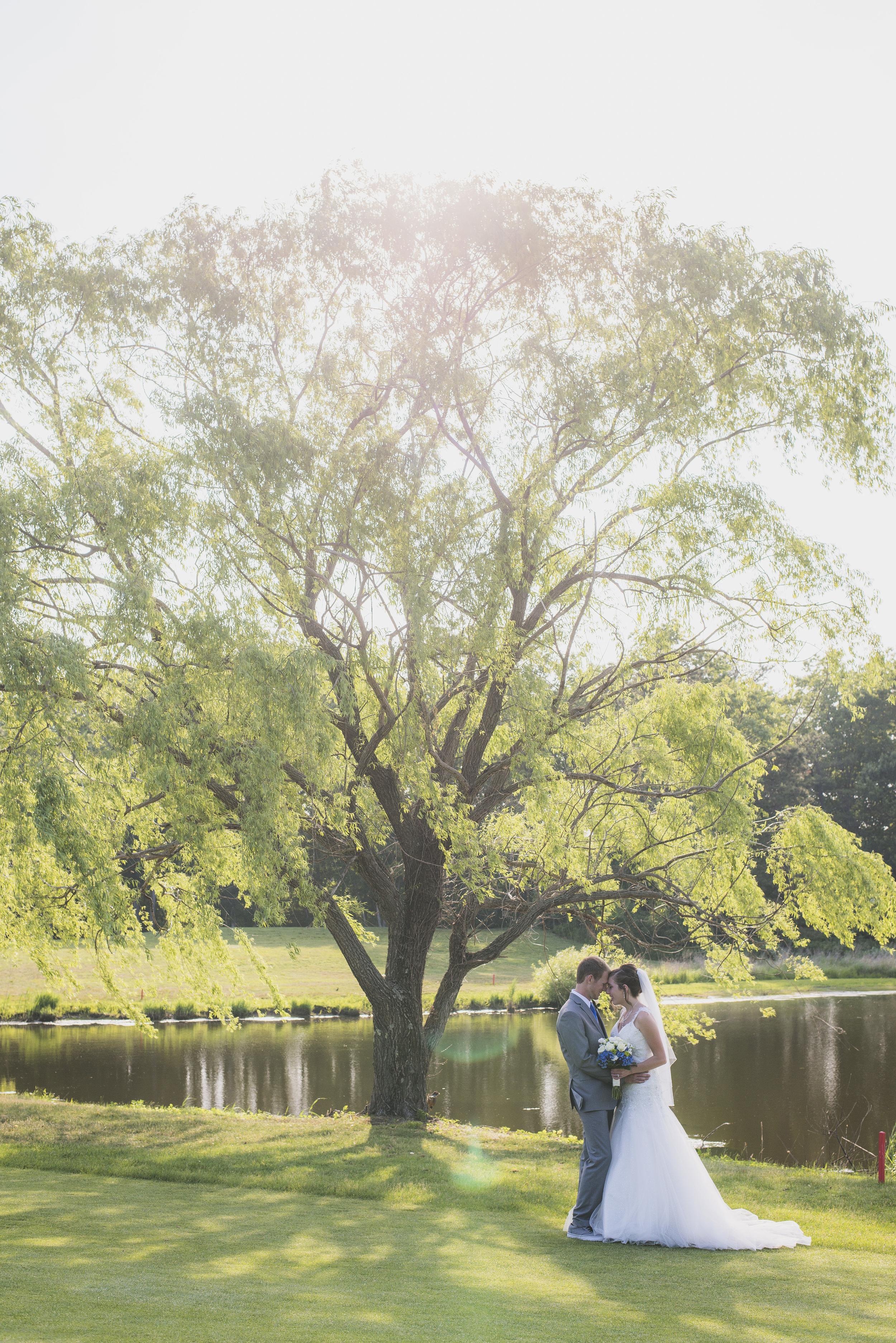 New_jersey_blue_heron_pines_wedding20150529_0570.jpg