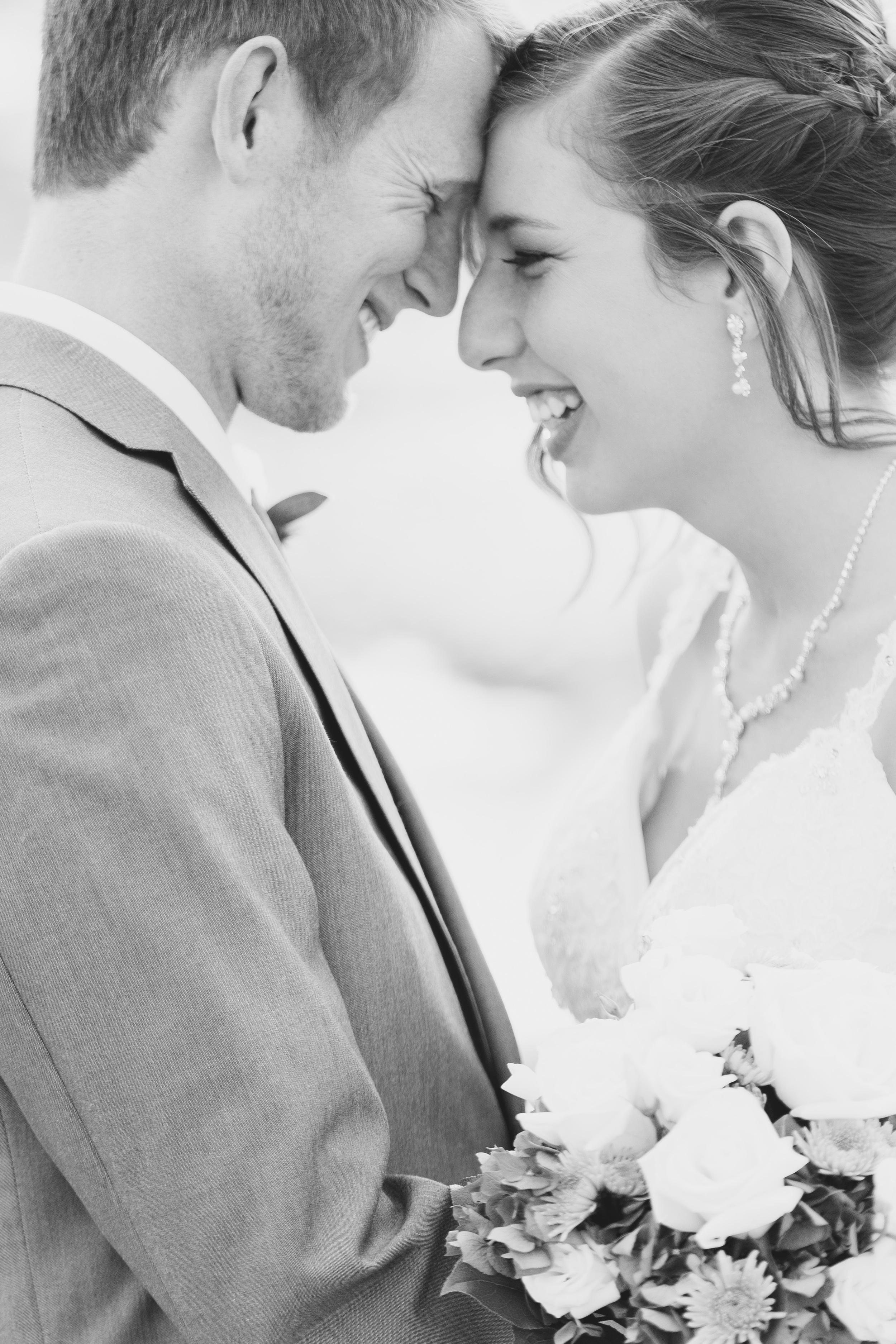 New_jersey_blue_heron_pines_wedding20150529_0574.jpg