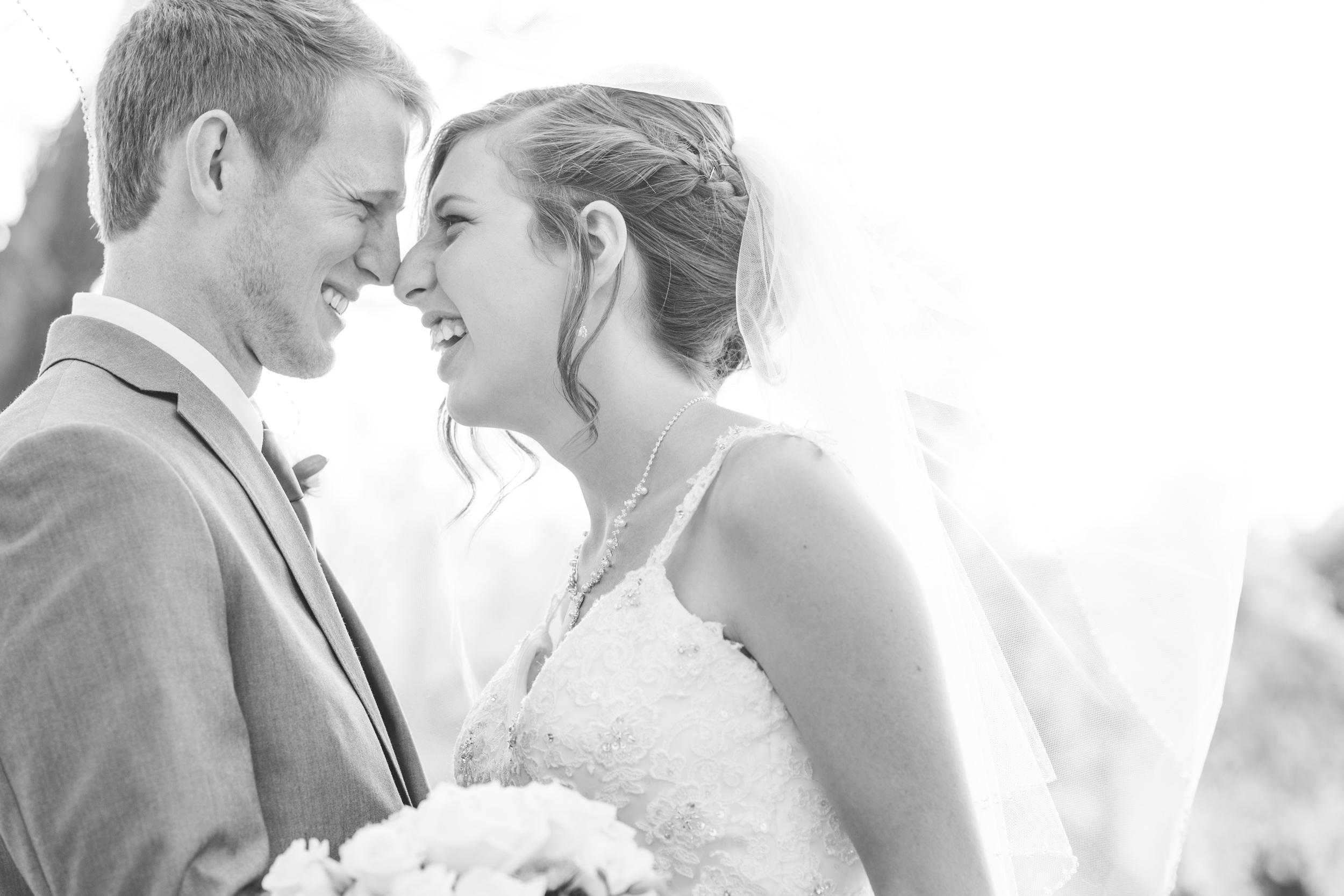 New_jersey_blue_heron_pines_wedding20150529_0575.jpg