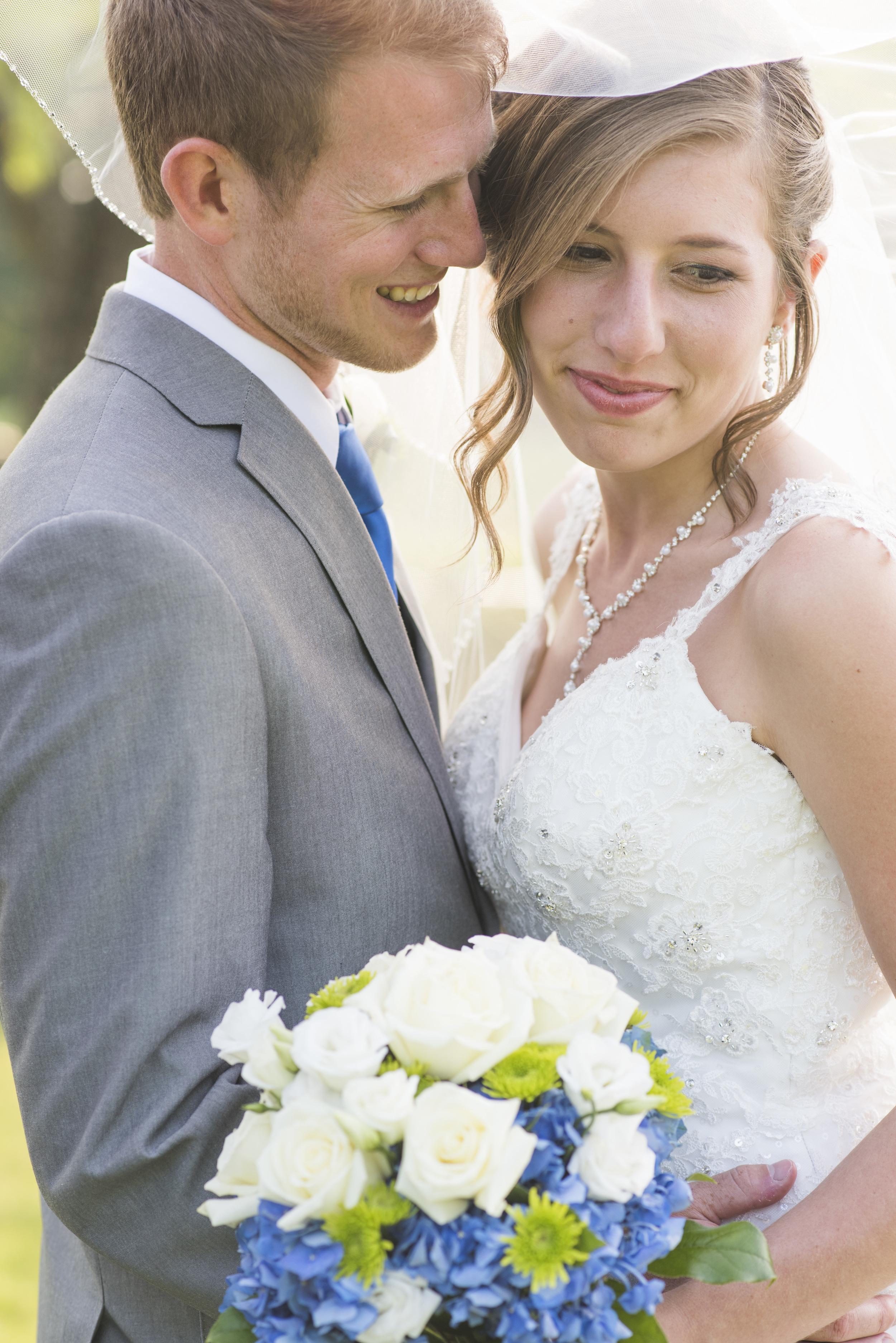 New_jersey_blue_heron_pines_wedding20150529_0576.jpg