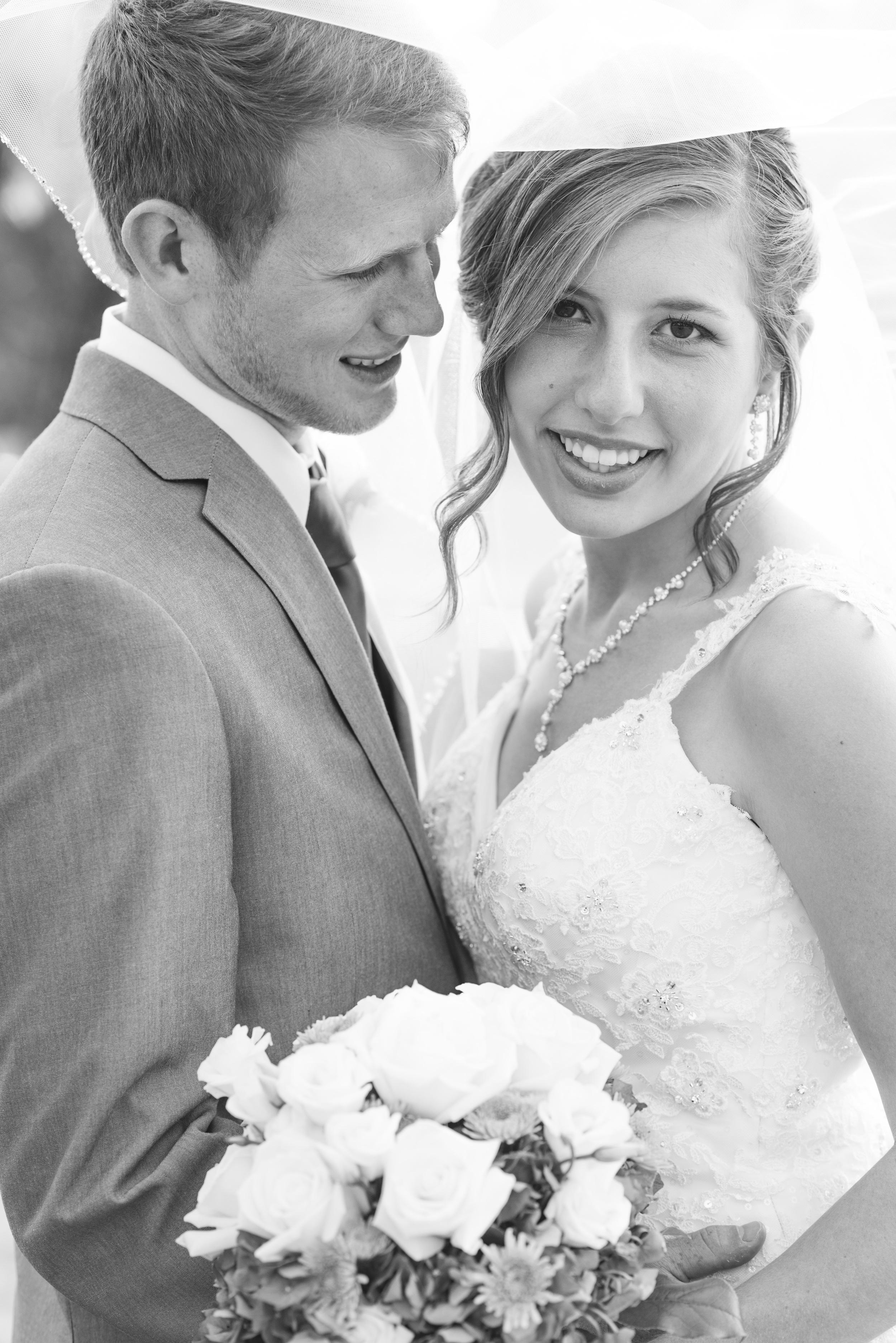 New_jersey_blue_heron_pines_wedding20150529_0577.jpg