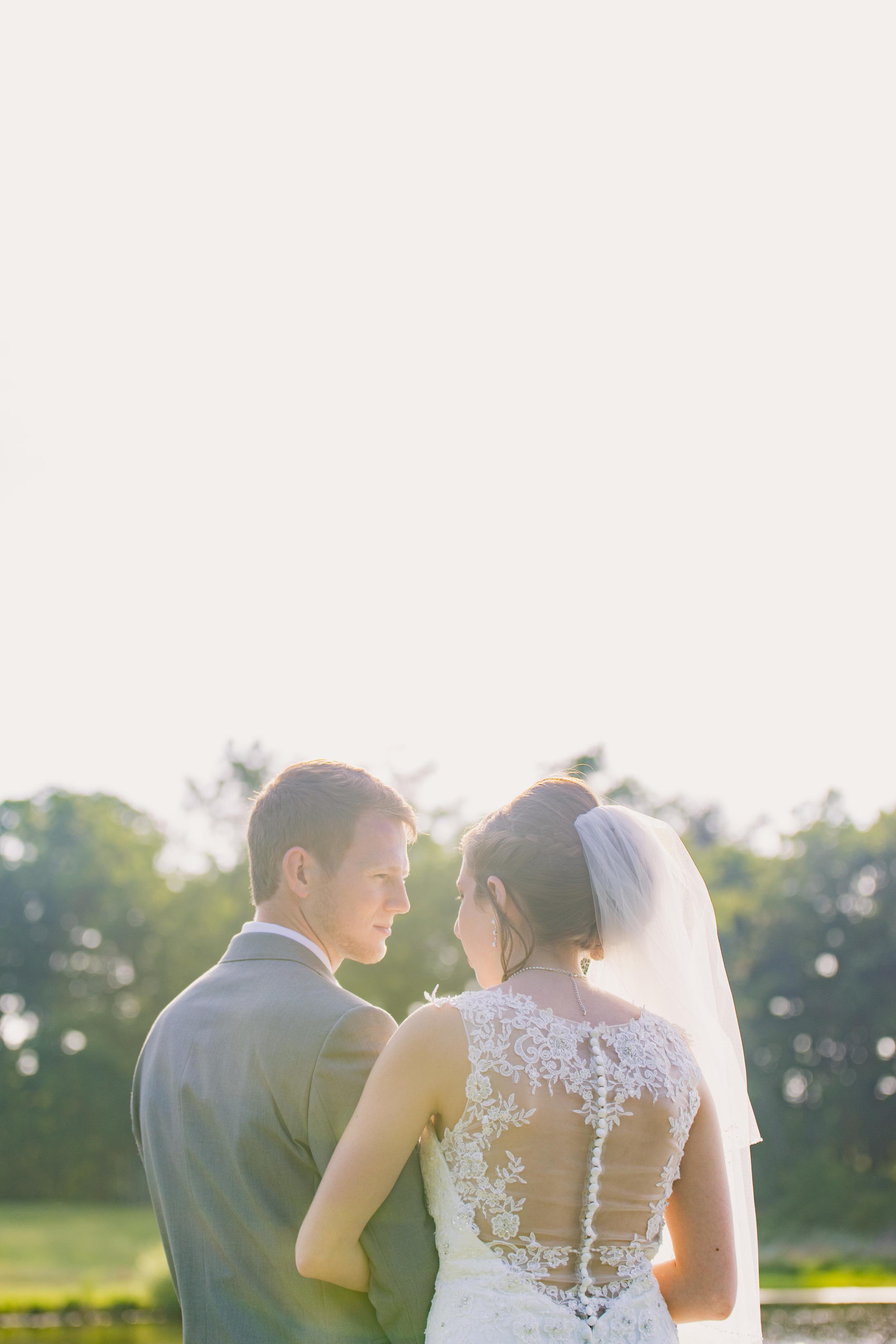 New_jersey_blue_heron_pines_wedding20150529_0578.jpg