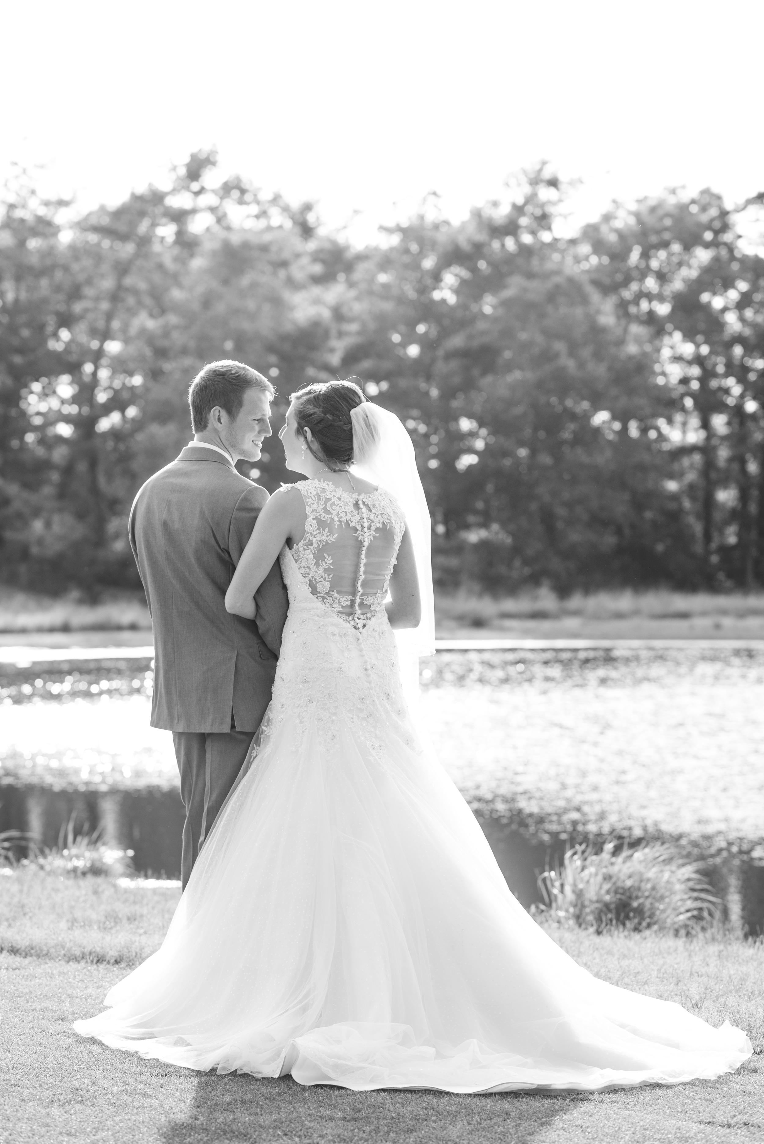 New_jersey_blue_heron_pines_wedding20150529_0579.jpg