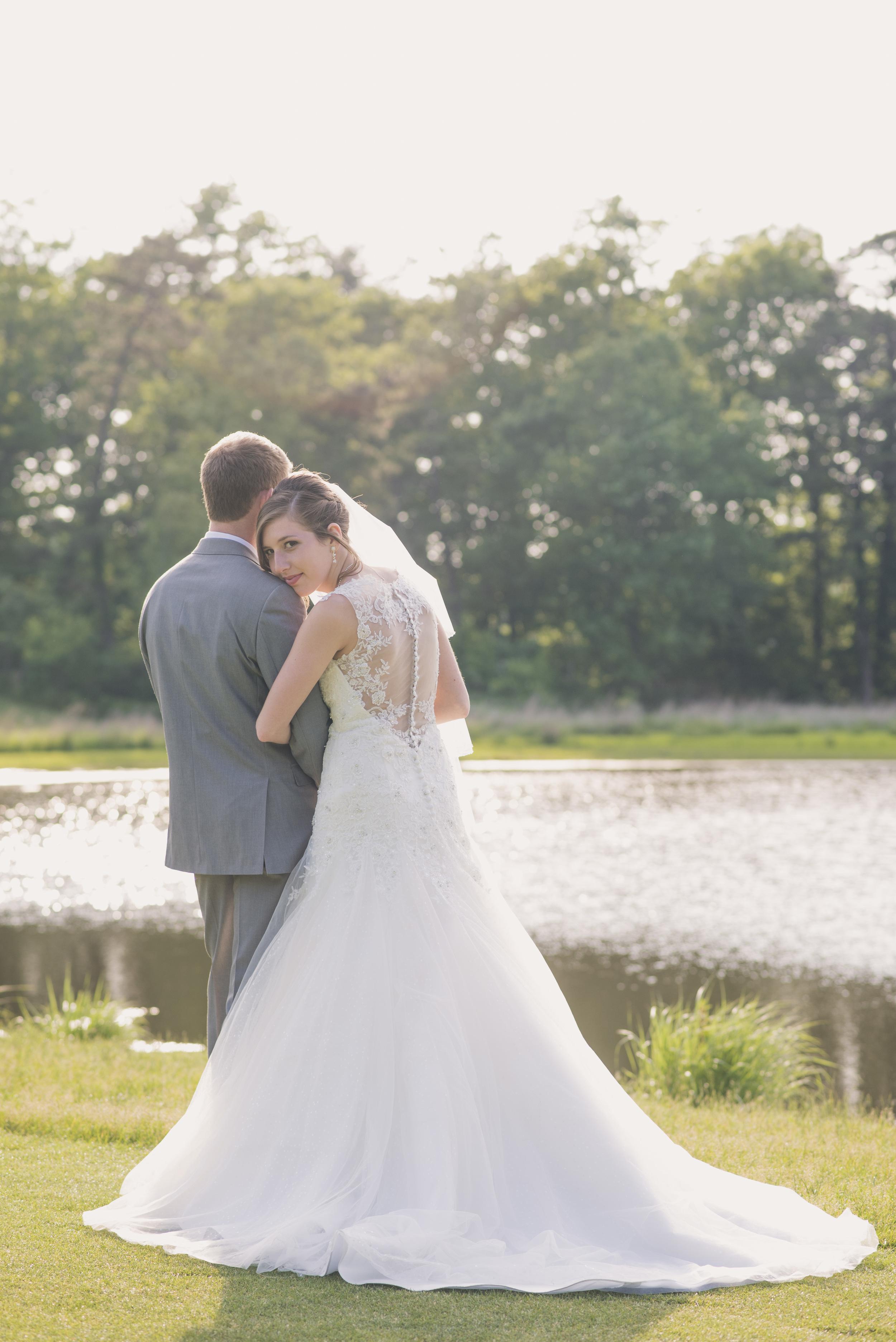 New_jersey_blue_heron_pines_wedding20150529_0581.jpg