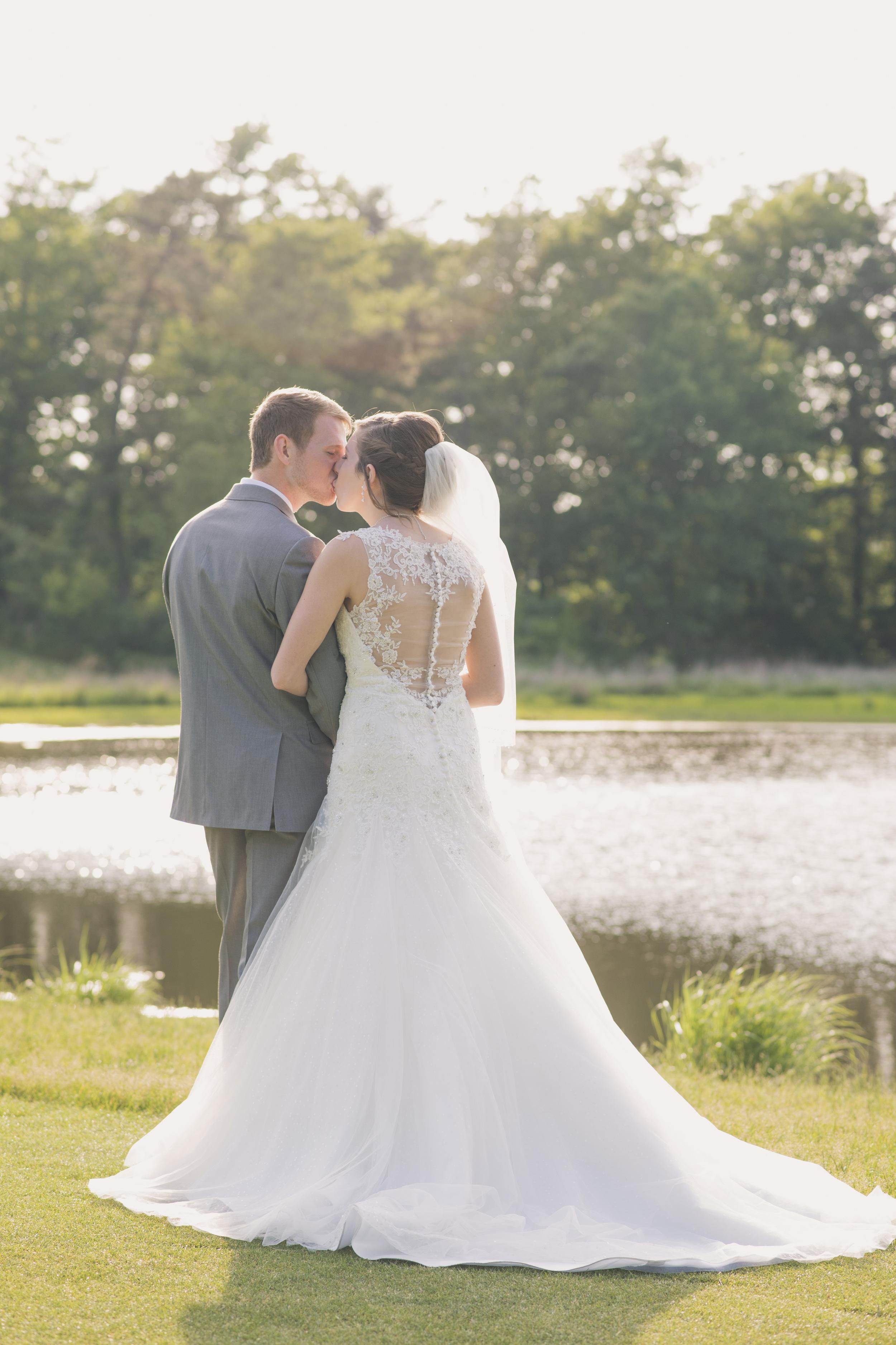 New_jersey_blue_heron_pines_wedding20150529_0580.jpg