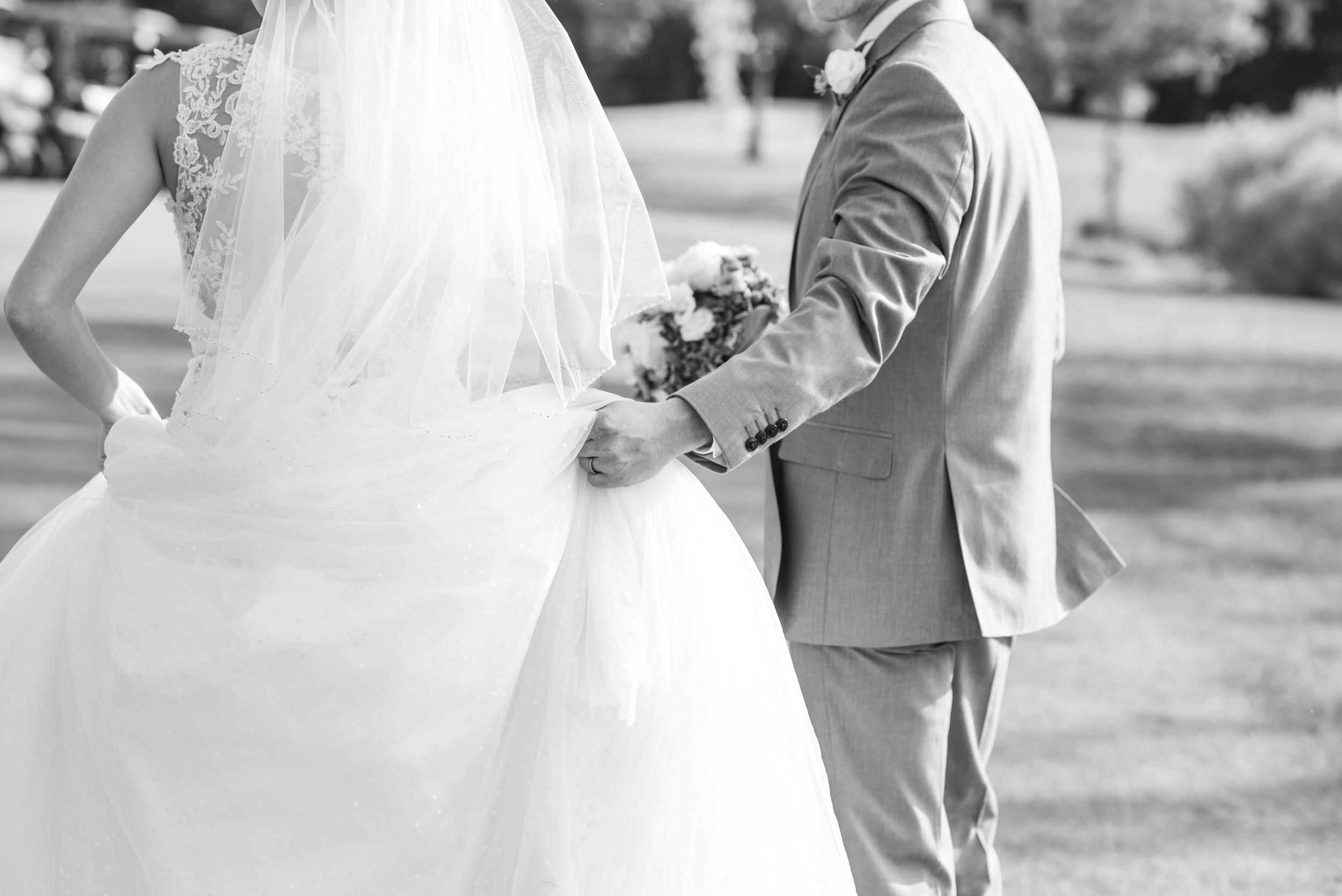 New_jersey_blue_heron_pines_wedding20150529_0583.jpg