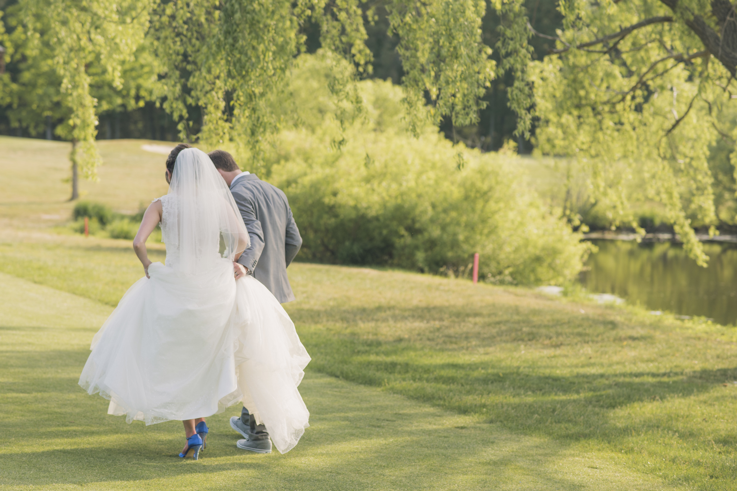 New_jersey_blue_heron_pines_wedding20150529_0584.jpg
