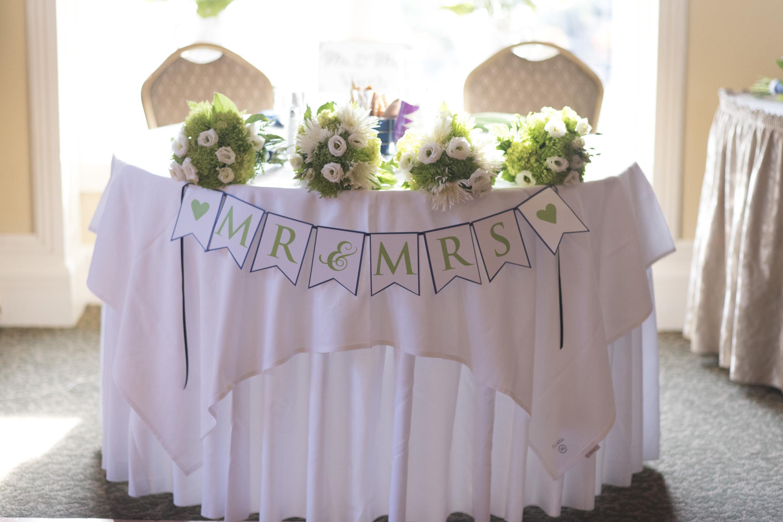 New_jersey_blue_heron_pines_wedding20150529_0585.jpg