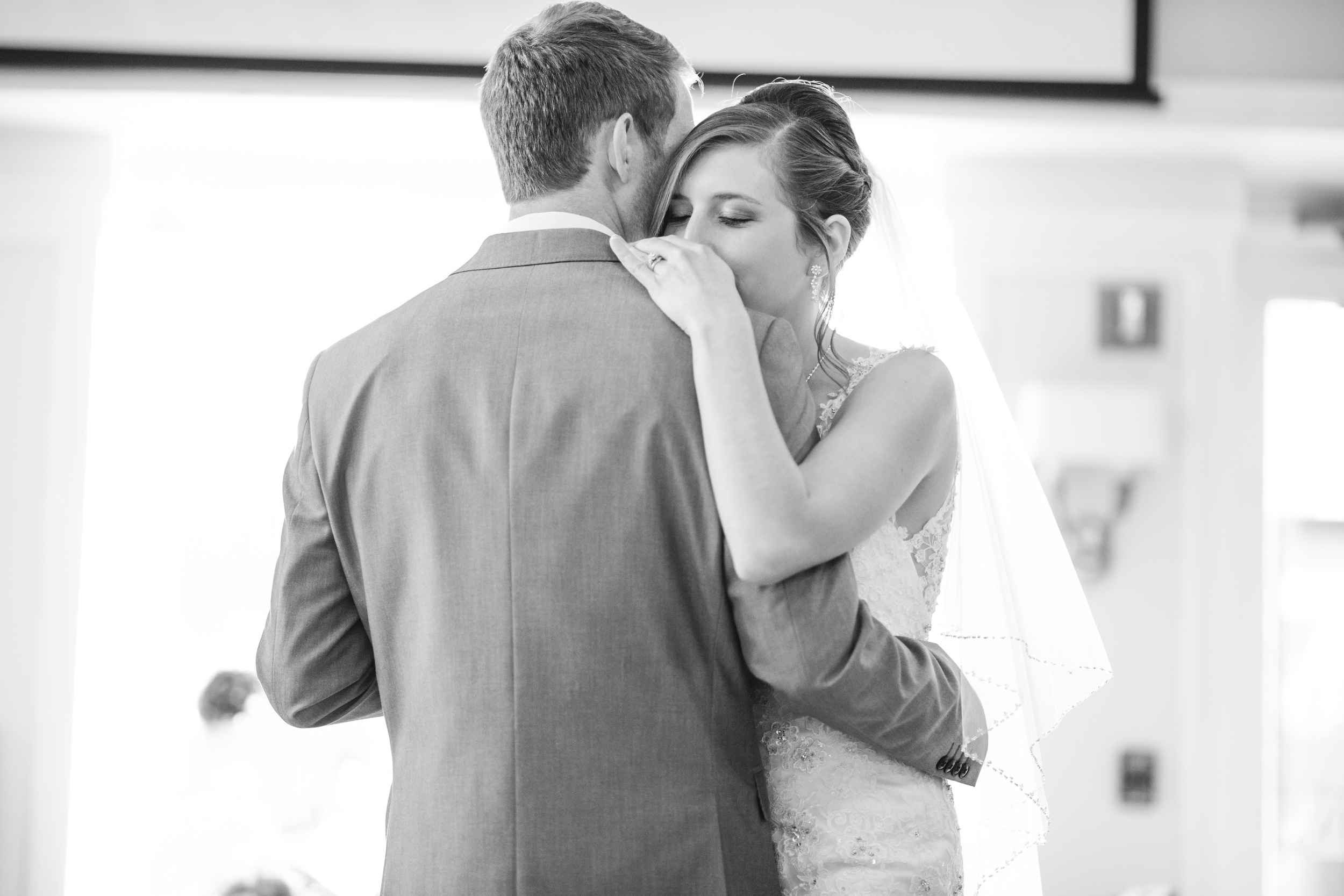 New_jersey_blue_heron_pines_wedding20150529_0588.jpg