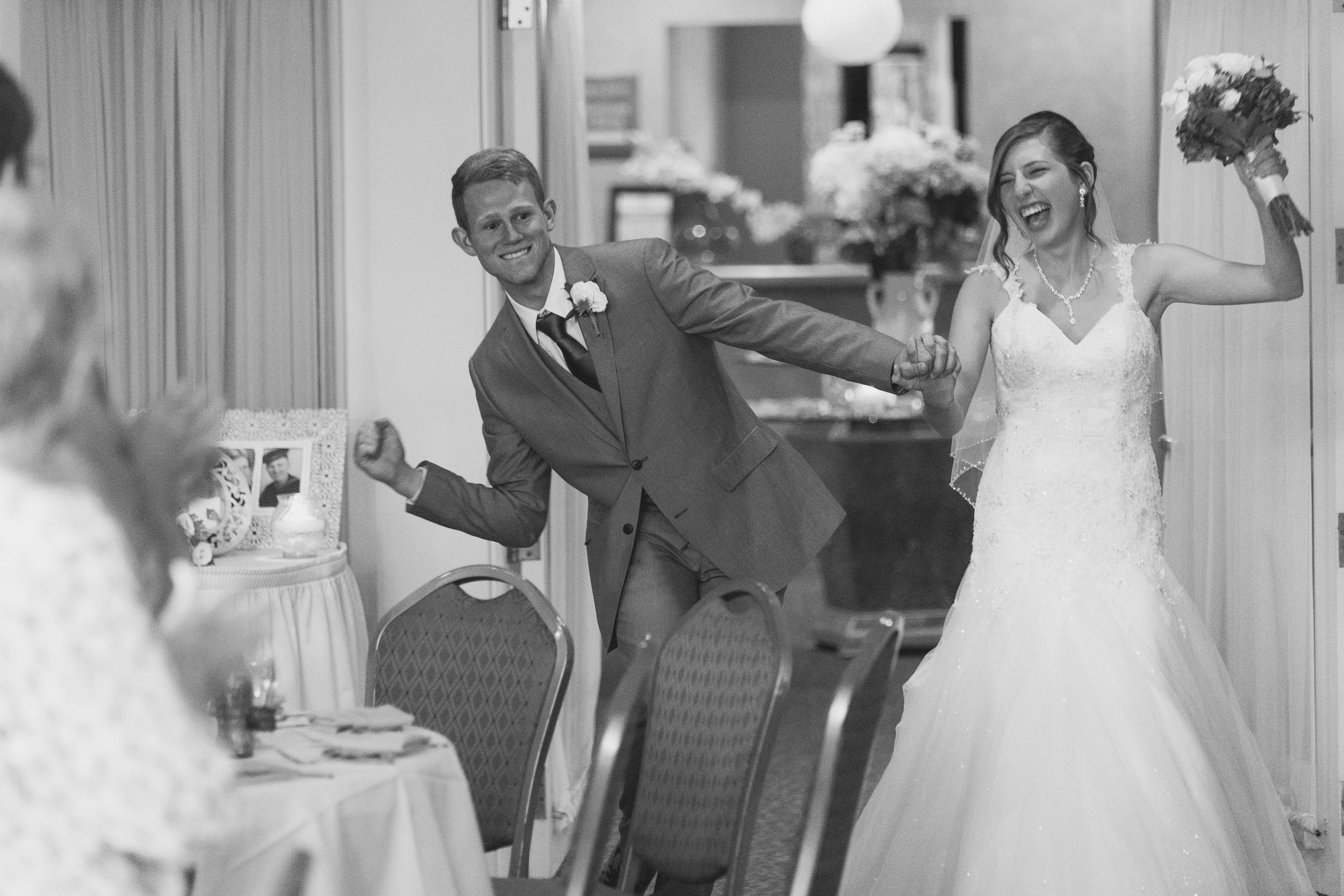New_jersey_blue_heron_pines_wedding20150529_0586.jpg