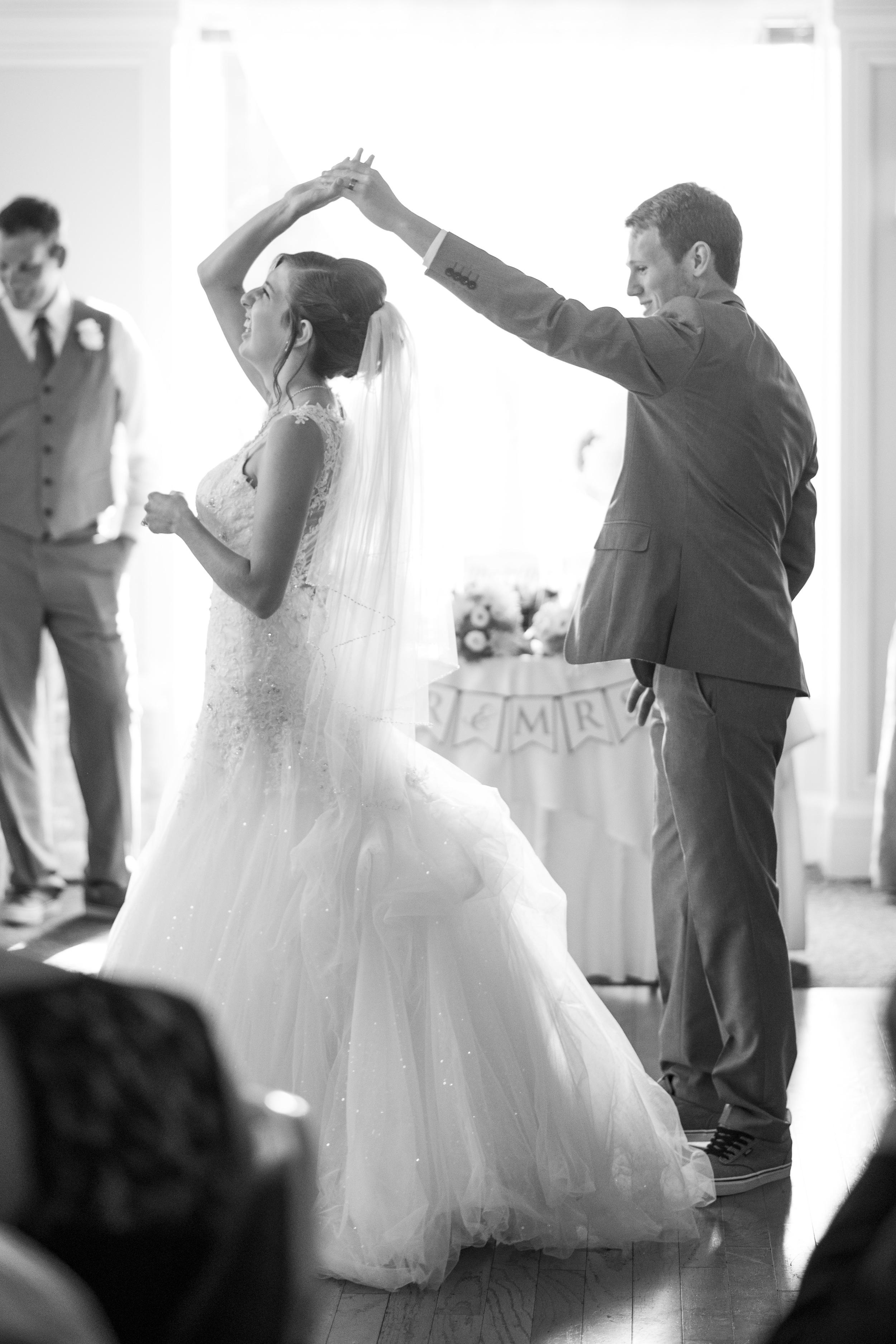 New_jersey_blue_heron_pines_wedding20150529_0590.jpg
