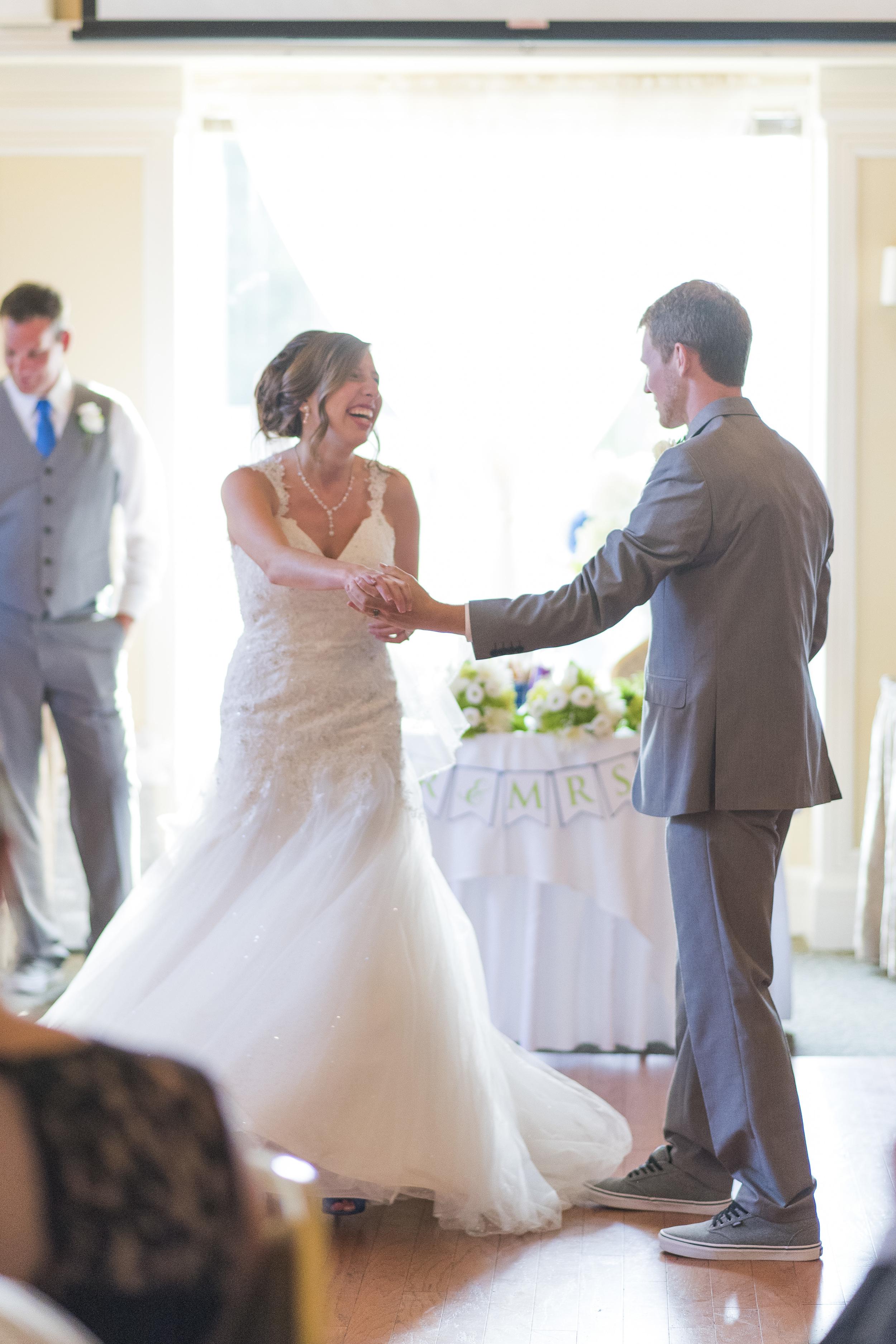 New_jersey_blue_heron_pines_wedding20150529_0591.jpg