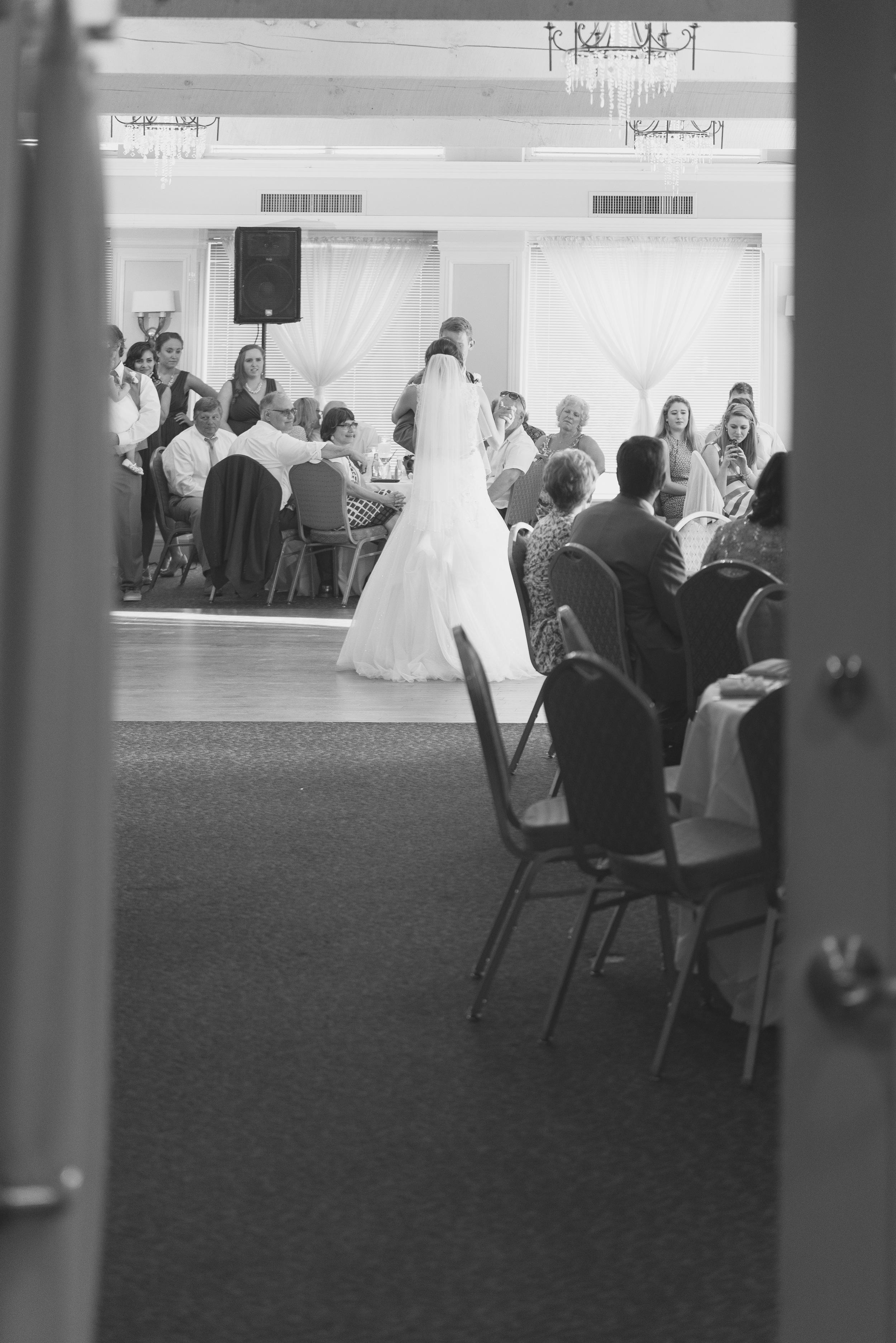 New_jersey_blue_heron_pines_wedding20150529_0589.jpg