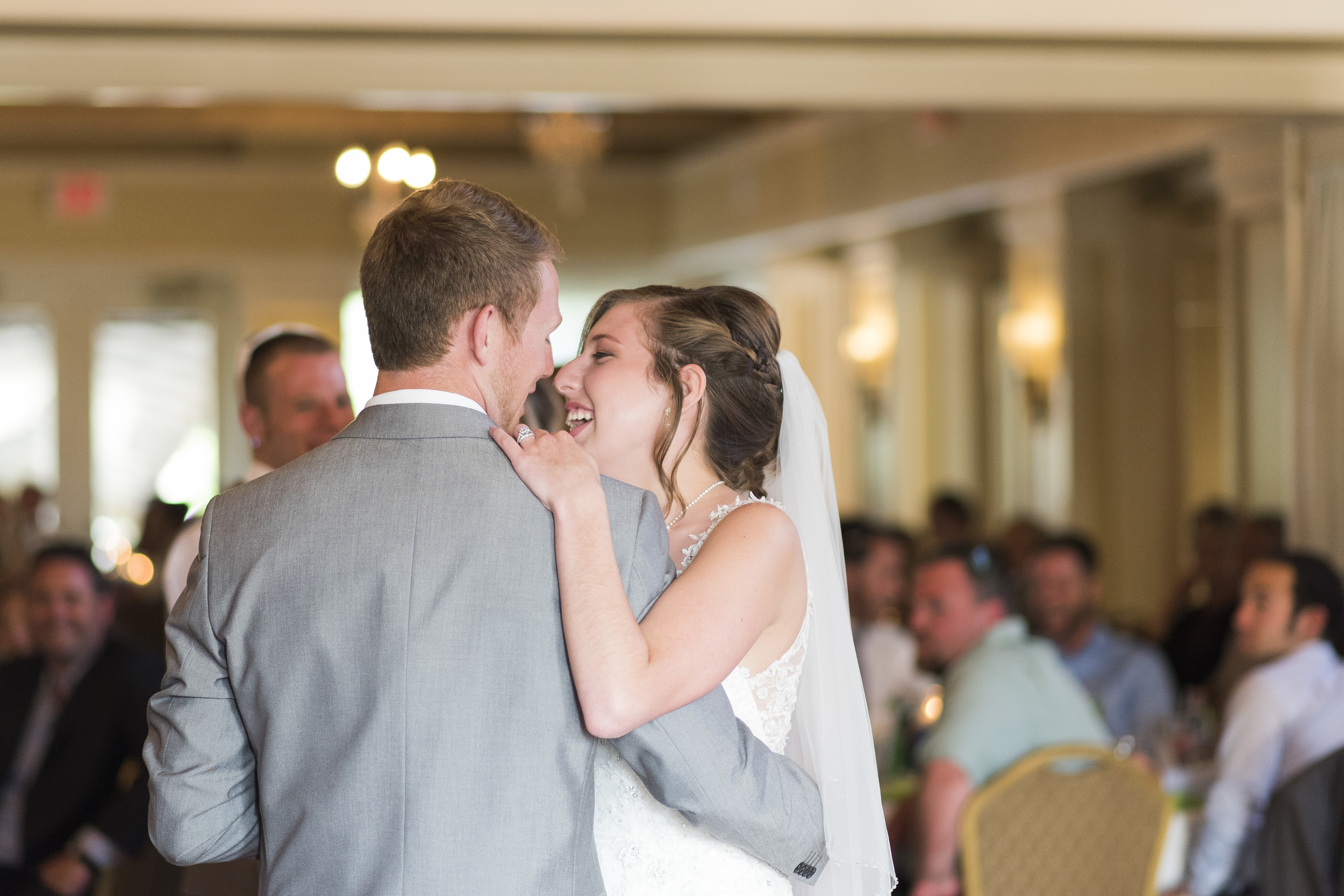 New_jersey_blue_heron_pines_wedding20150529_0592.jpg