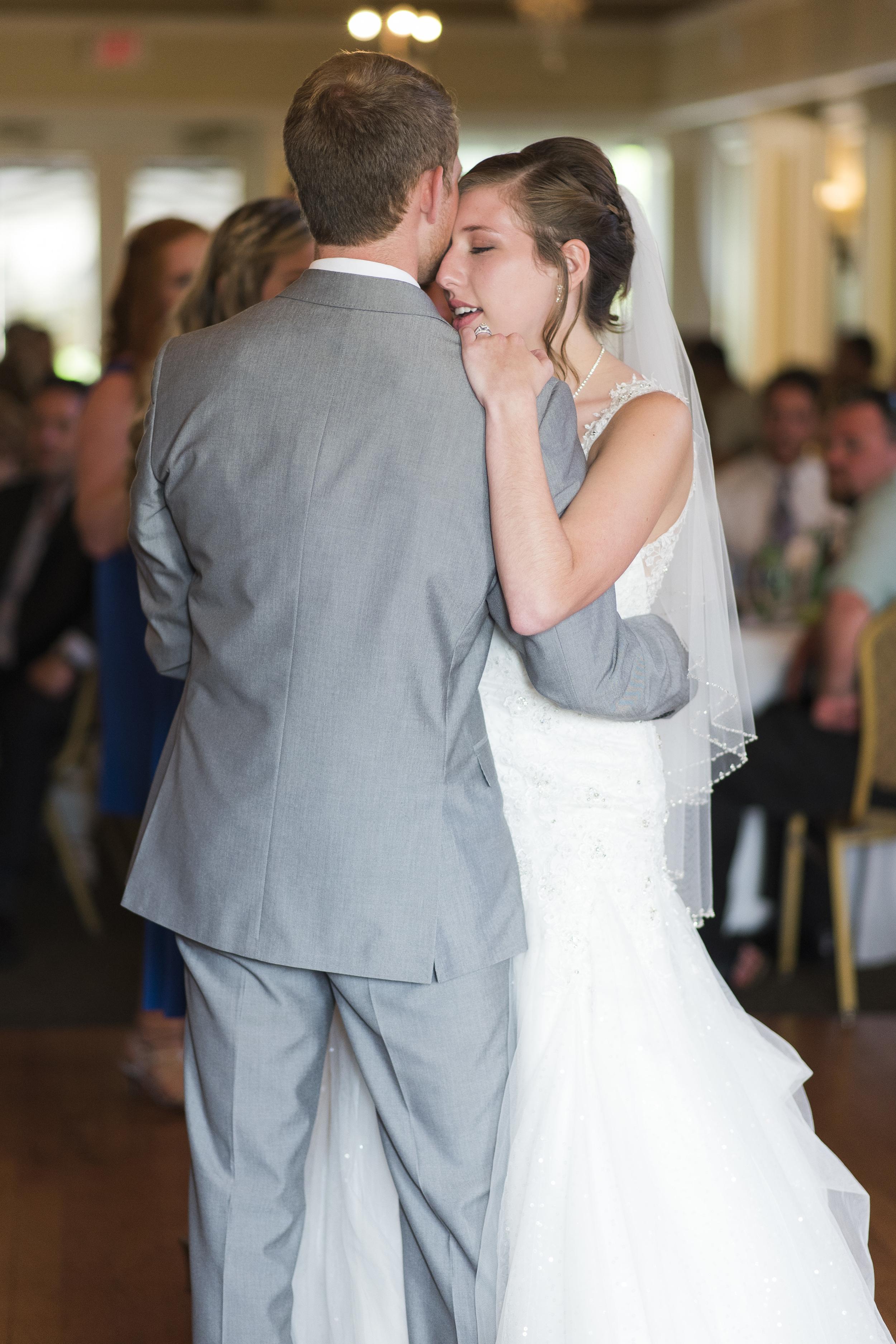 New_jersey_blue_heron_pines_wedding20150529_0593.jpg