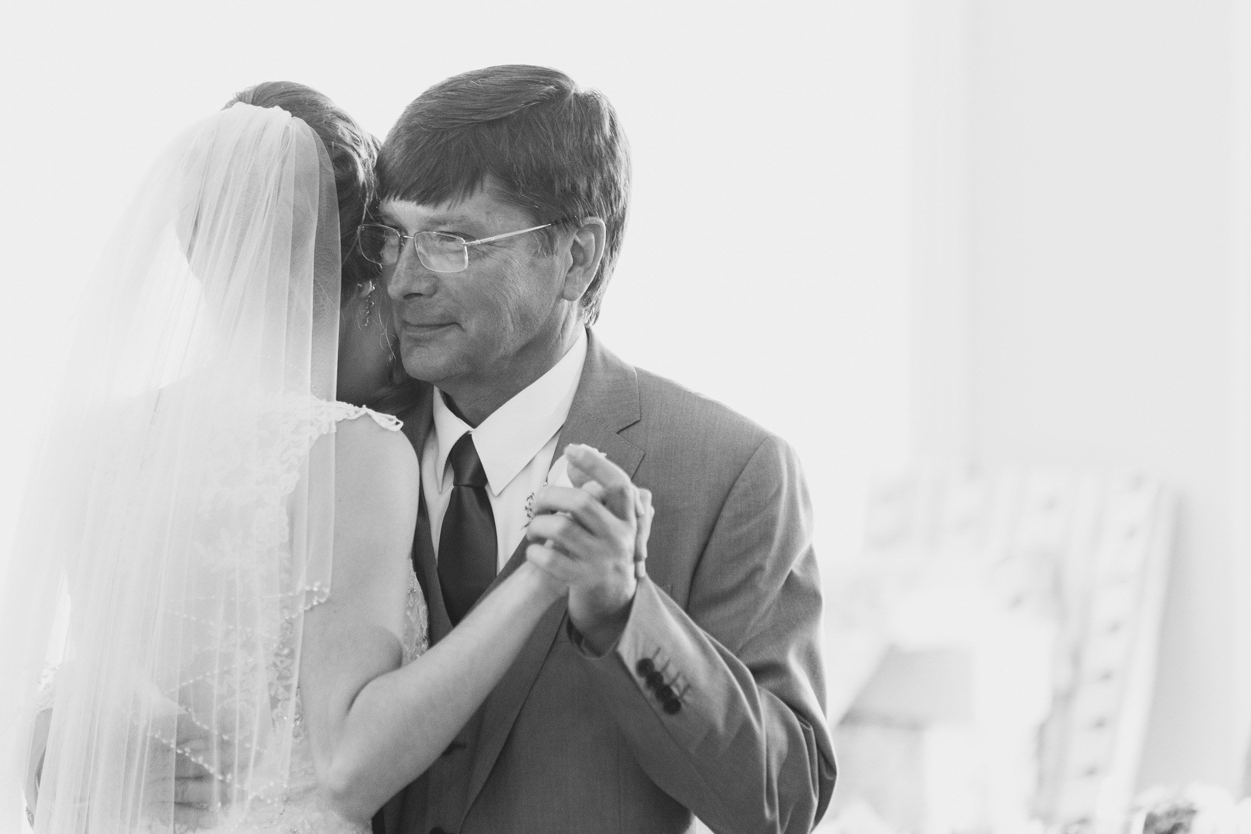 New_jersey_blue_heron_pines_wedding20150529_0594.jpg