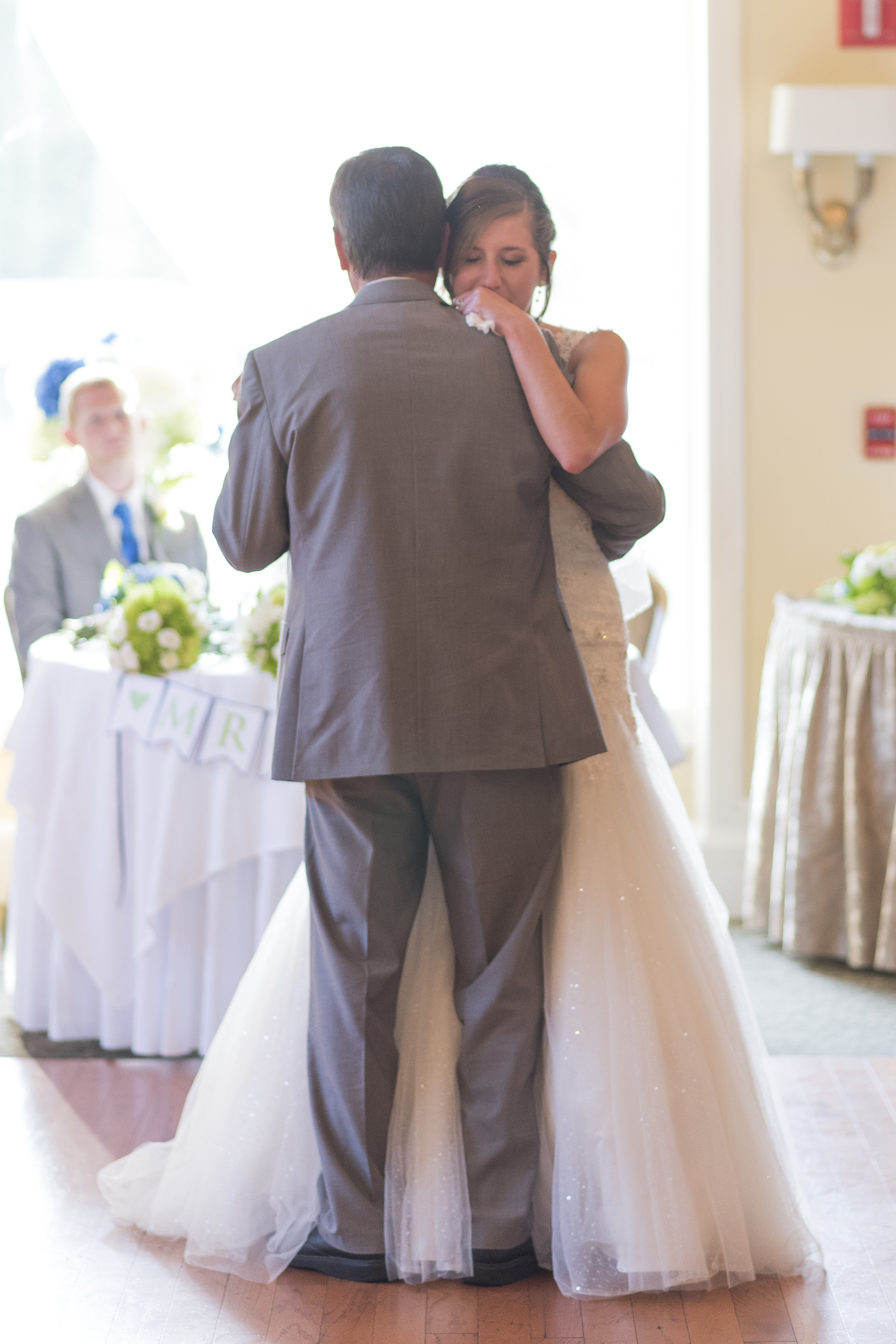 New_jersey_blue_heron_pines_wedding20150529_0595.jpg