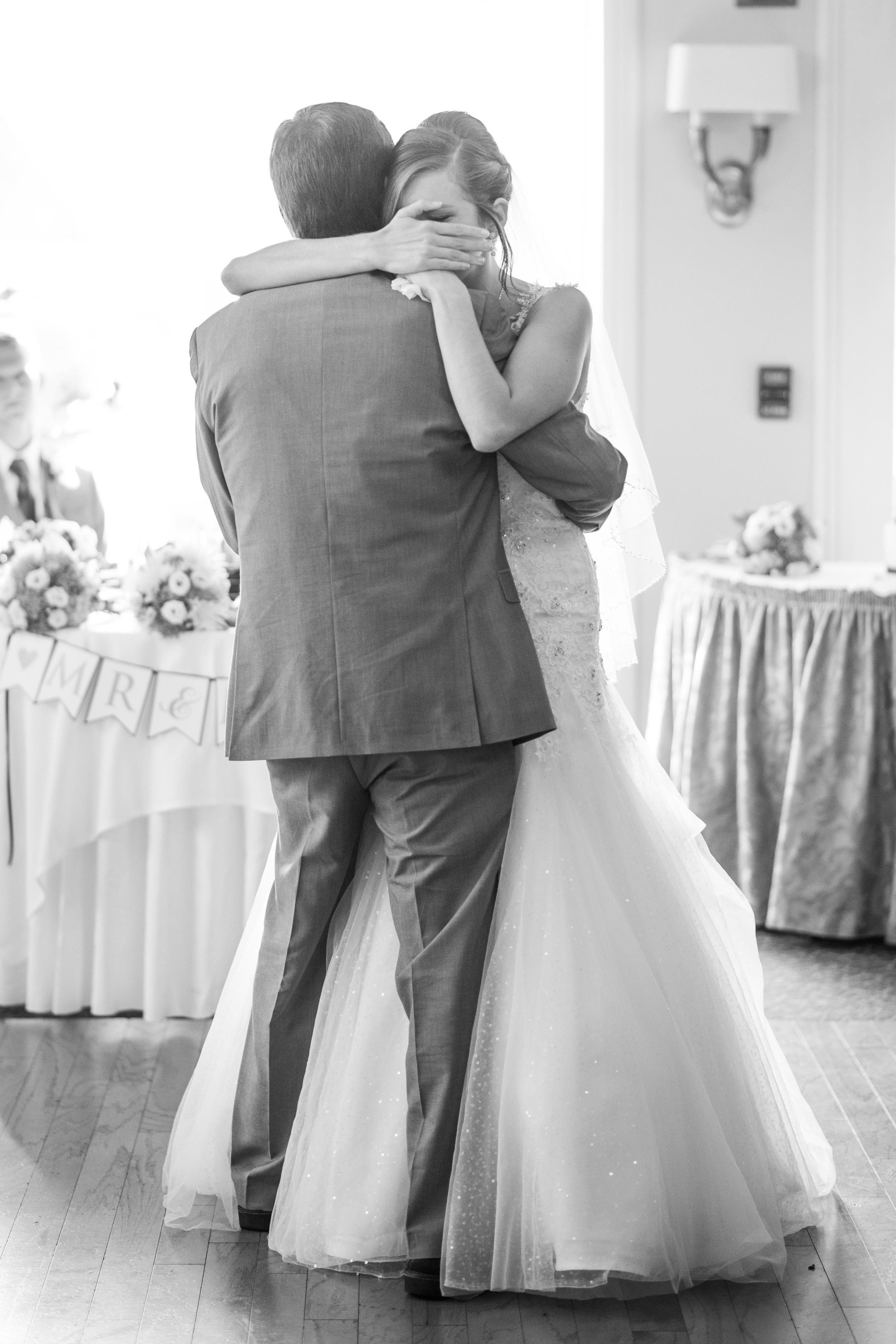 New_jersey_blue_heron_pines_wedding20150529_0596.jpg