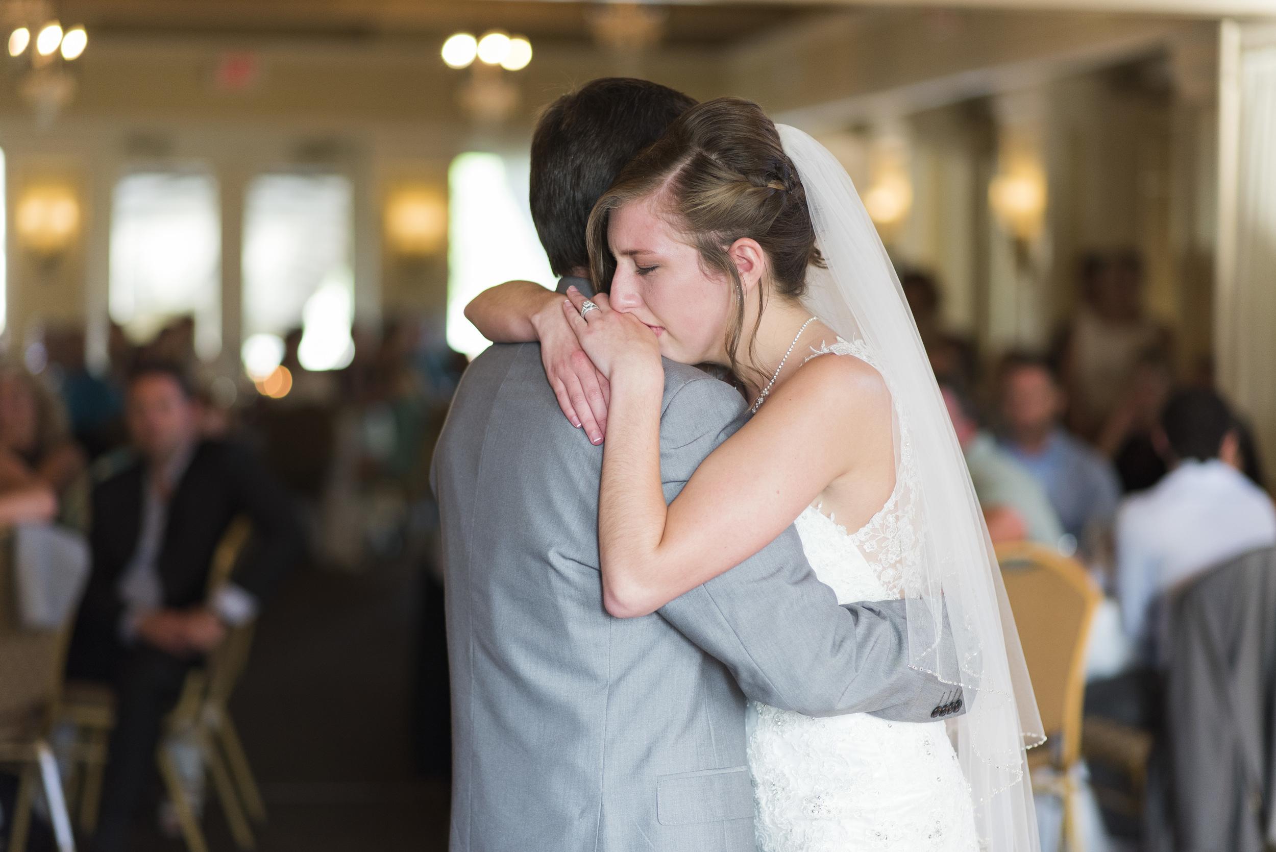 New_jersey_blue_heron_pines_wedding20150529_0597.jpg