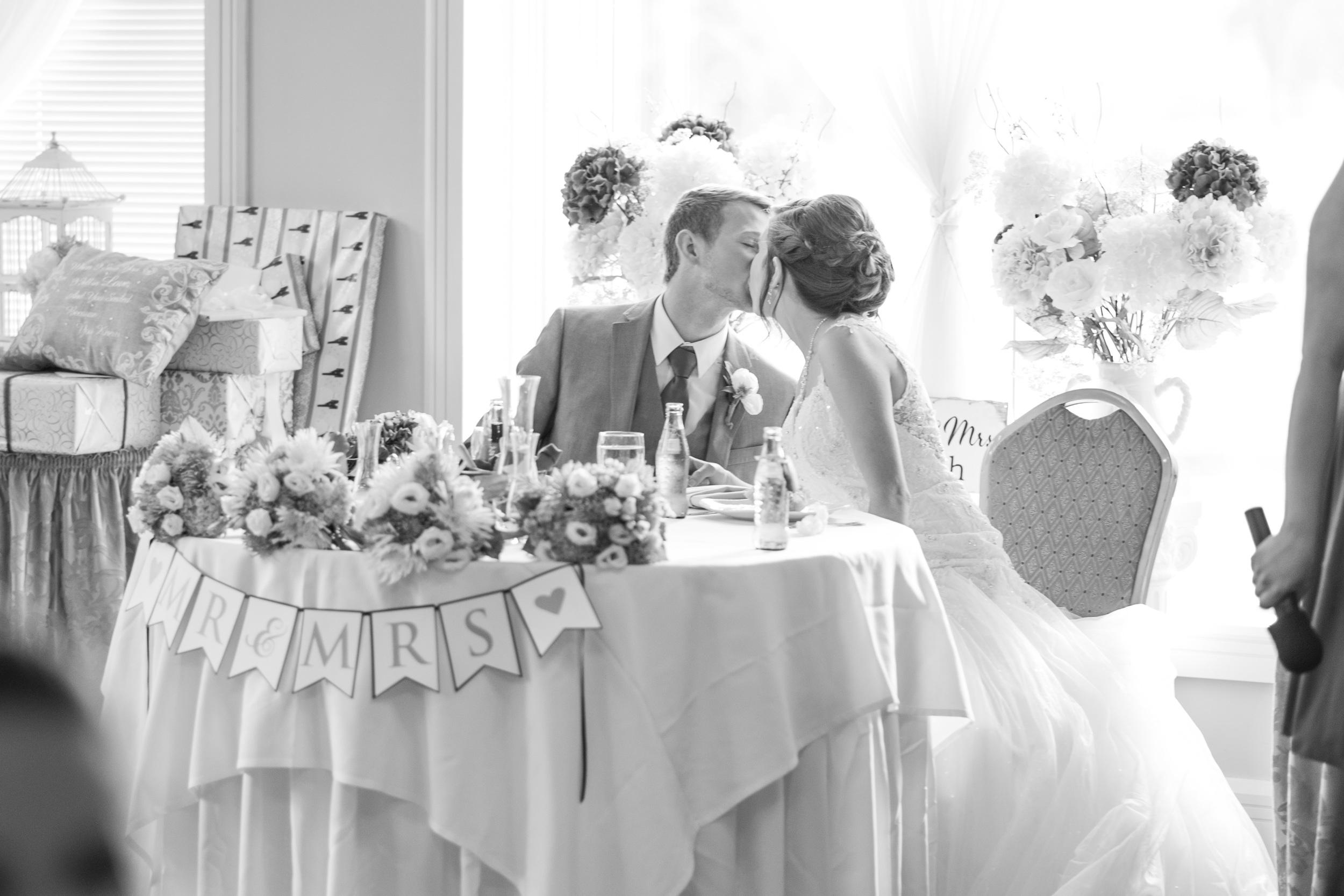 New_jersey_blue_heron_pines_wedding20150529_0600.jpg