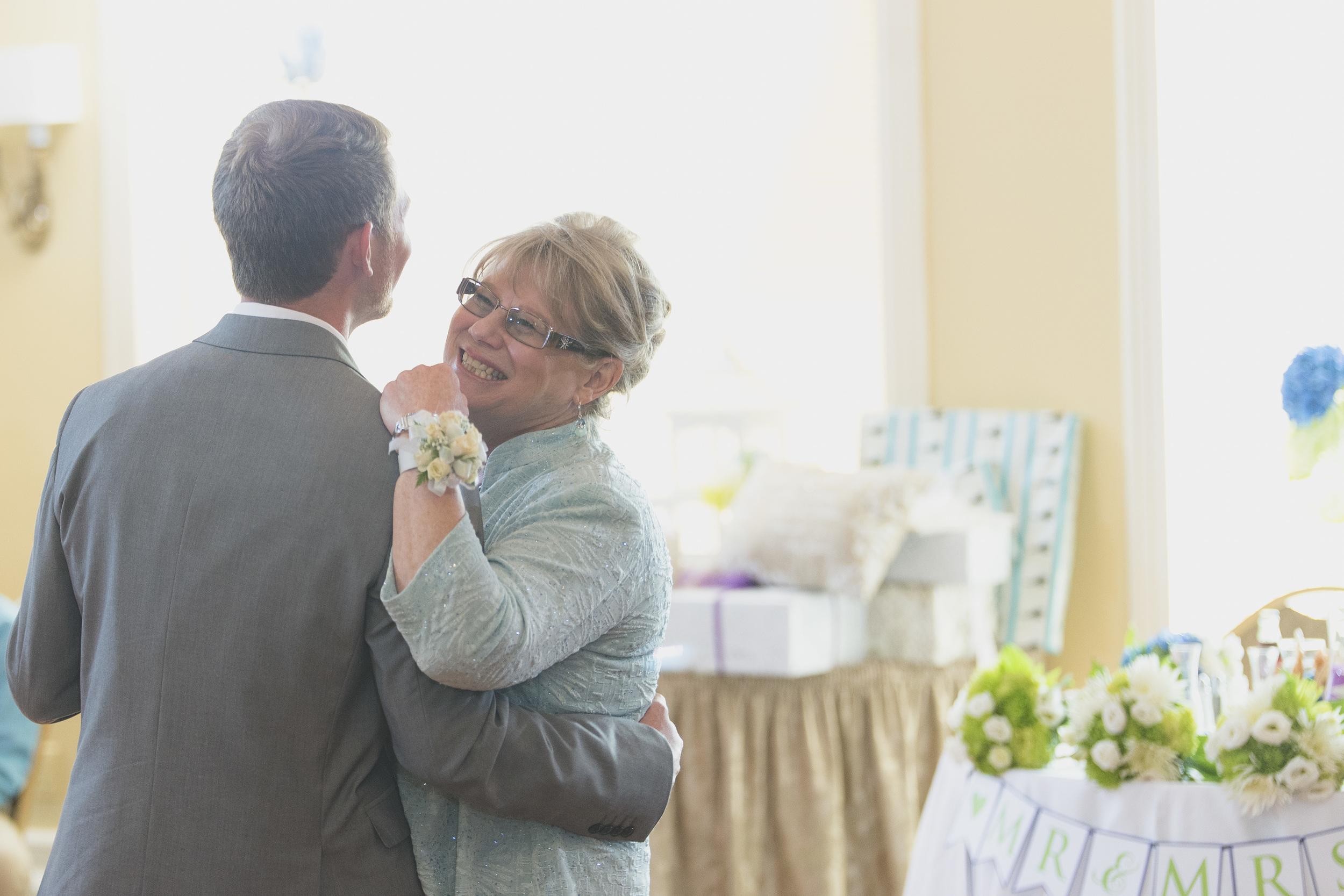 New_jersey_blue_heron_pines_wedding20150529_0599.jpg