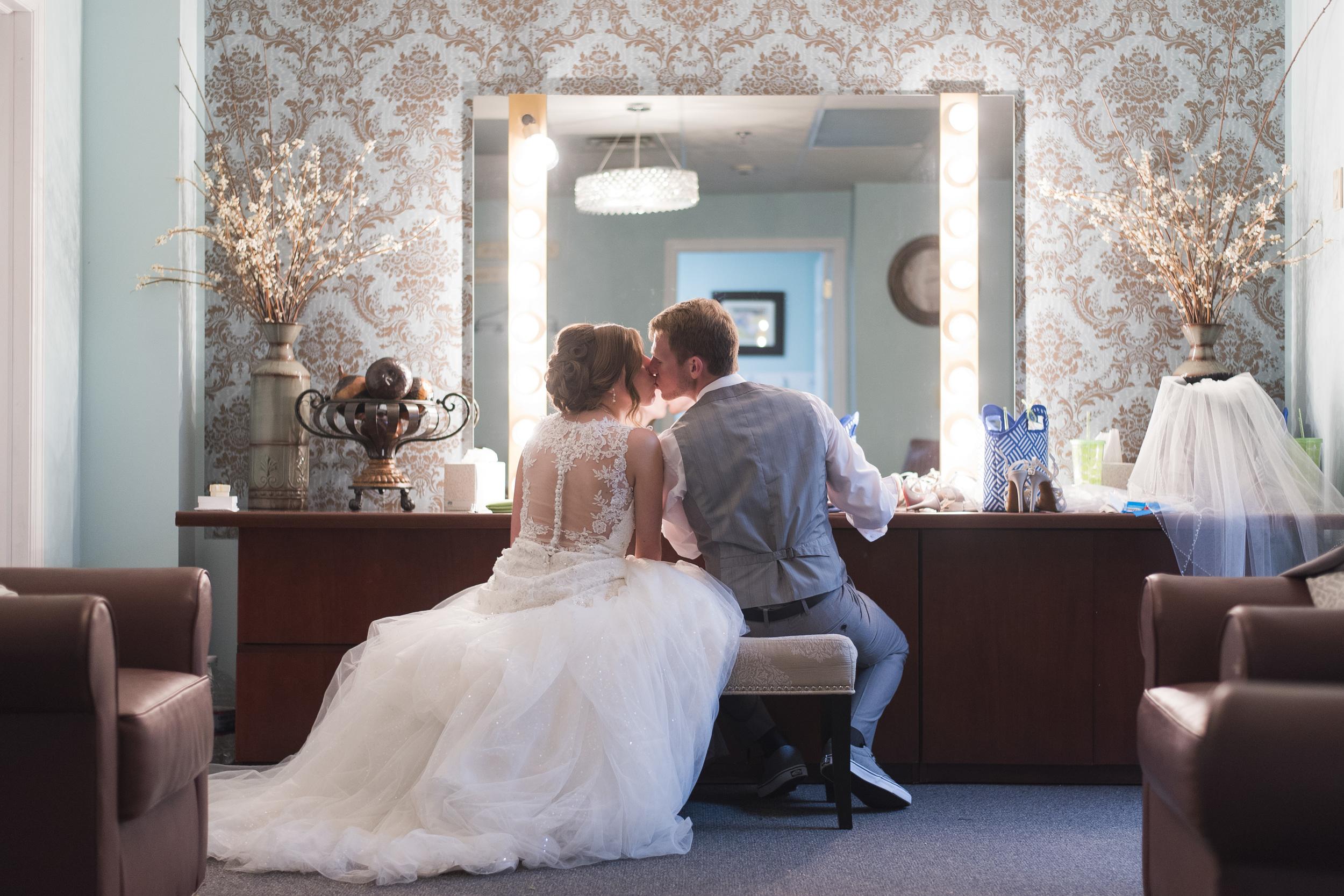 New_jersey_blue_heron_pines_wedding20150529_0601.jpg