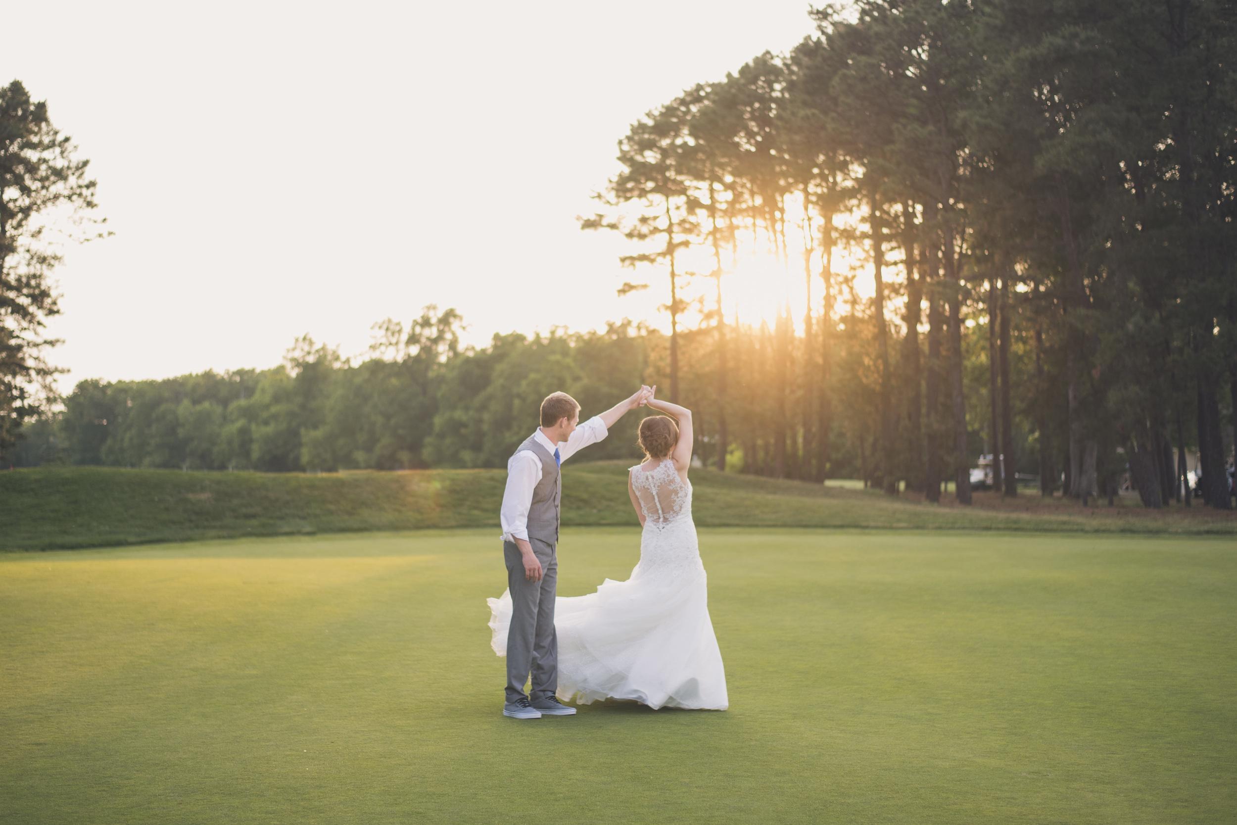 New_jersey_blue_heron_pines_wedding20150529_0603.jpg